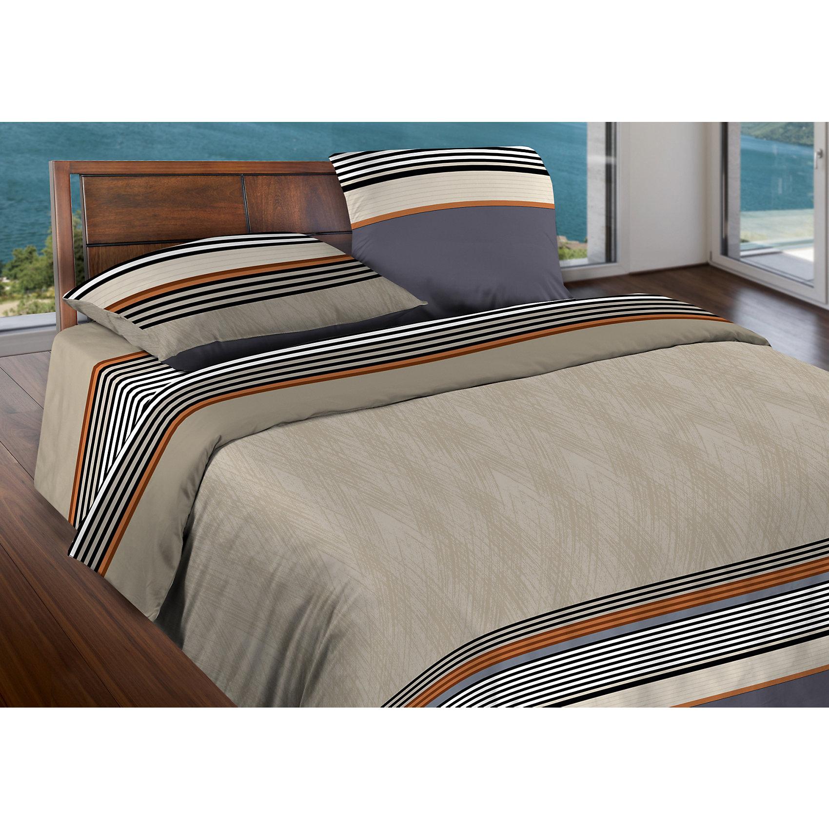 Комплект постельного белья Макси БИО Комфорт Simple, 2 спальное, WengeДомашний текстиль<br>Комплект постельного белья Макси БИО Комфорт Simple, 2 спальное, Wenge (Венге)<br><br>Характеристики:<br><br>• изготовлено из натуральной, биологически чистой ткани<br>• высокая износостойкость<br>• приятное на ощупь<br>• оригинальный дизайн<br>• тип комплекта: 2-спальный<br>• материал: БИО комфорт (100% хлопок)<br>• в комплекте: простыня, пододеяльник, наволочка (2 шт.)<br>• размер простыни: 214х220 см<br>• размер пододеяльника: 175х215 см<br>• размер наволочки: 70х70 см<br>• размер упаковки: 8х25х35 см<br>• вес: 1400 грамм<br><br>Качественное постельное белье - залог вашего комфорта во время сна. Комплект Simple изготовлен из высококачественного материала БИО комфорт. Этот материал очень приятен телу, он способен подарить вам мягкость и уют во время отдыха. Белье обладает высокой износостойкостью и прочностью. Приятный дизайн комплекта отлично дополнит интерьер вашей спальной комнаты. В комплект входят две наволочки, пододеяльник и простыня.<br><br>Комплект постельного белья Макси БИО Комфорт Simple, 2 спальное, Wenge (Венге) можно купить в нашем интернет-магазине.<br><br>Ширина мм: 380<br>Глубина мм: 280<br>Высота мм: 70<br>Вес г: 2100<br>Возраст от месяцев: 36<br>Возраст до месяцев: 216<br>Пол: Унисекс<br>Возраст: Детский<br>SKU: 5430849