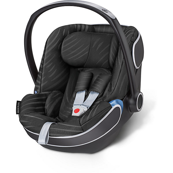 Автокресло GB Idan, 0-13 кг, Plus Lux BlackГруппа 0+  (до 13 кг)<br>Характеристики автокресла-переноски Idan+:<br><br>• группа: 0+<br>• вес ребенка: до 13 кг;<br>• возраст ребенка: от рождения до 12 месяцев;<br>• способ крепления: база Isofix Baseс GB или с помощью штатных ремней безопасности автомобиля;<br>• способ установки: против хода движения;<br>• материал: пластик, полиэстер;<br>• пластиковая ручка, люлька-переноска;<br>• положение ручки регулируется;<br>• 3-х точечные ремни безопасности с мягкими накладками;<br>• усиленная защита от боковых ударов;<br>• регулируется высота подголовника;<br>• имеется вкладыш для новорожденного;<br>• съемные чехлы, стирка при температуре 30 градусов;<br>• на шасси коляски GB Maris автокресло устанавливается без адаптеров, на шасси колясок GB и Cybex – с помощью адаптеров – нет в комплекте, приобретаются отдельно. <br><br>Размер автокресла: 68х44х37-57 см<br>Вес автокресла: 4,7 кг<br><br>Автокресло Idan, 0-13 кг, GB, Plus Lux Black можно купить в нашем интернет-магазине.<br><br>Ширина мм: 730<br>Глубина мм: 460<br>Высота мм: 650<br>Вес г: 6900<br>Цвет: черный<br>Возраст от месяцев: 6<br>Возраст до месяцев: 36<br>Пол: Унисекс<br>Возраст: Детский<br>SKU: 5434471