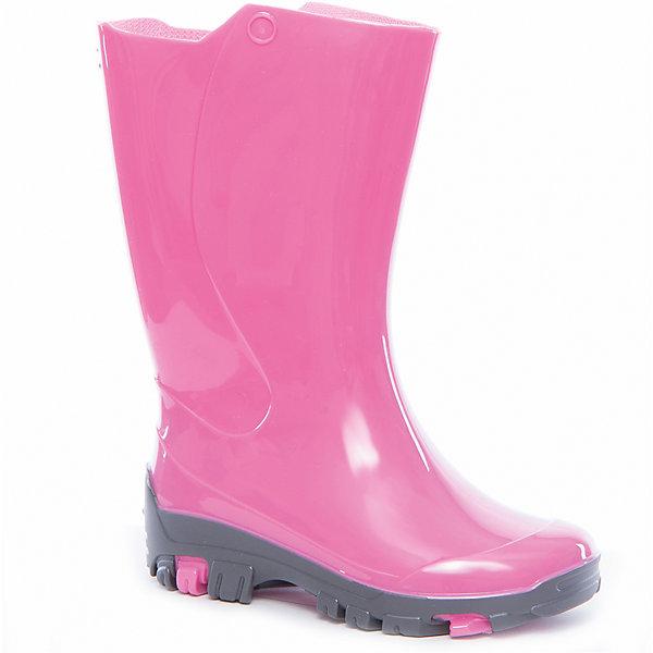 Резиновые сапоги NordmanРезиновые сапоги<br>Характеристики товара:<br><br>• цвет: розовый<br>• внешний материал: ПВХ (PVC)<br>• внутренний материал: текстиль<br>• стелька: текстиль<br>• подошва: резина<br>• температурный режим: от +5°С до +20°С<br>• голенище средней высоты<br>• лёгкие<br>• без принта<br>• рельефная толстая подошва<br>• устойчивые<br>• не промокают<br>• страна бренда: Российская Федерация<br>• страна изготовитель: Российская Федерация<br><br>Когда на улице сыро, резиновые сапоги - необходимый атрибут для ребенка. Эта модель отличается удобной формой, вынимающейся флисовой подкладкой и устойчивой толстой подошвой - так ноги точно останутся в сухости и тепле. Отличный вариант качественной обуви от отечественного производителя!<br><br>Резиновые сапоги от российского бренда Nordman (Нордман) можно купить в нашем интернет-магазине.<br><br>Ширина мм: 237<br>Глубина мм: 180<br>Высота мм: 152<br>Вес г: 438<br>Цвет: розовый<br>Возраст от месяцев: 72<br>Возраст до месяцев: 84<br>Пол: Женский<br>Возраст: Детский<br>Размер: 32/33,23/24,24/25,25/26,26/27,28/29,31/32,29/30<br>SKU: 5436628