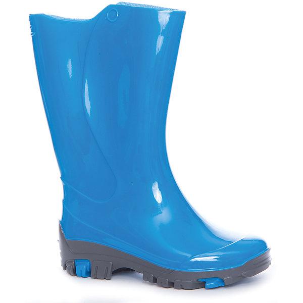 Резиновые сапоги NordmanРезиновые сапоги<br>Характеристики товара:<br><br>• цвет: голубой<br>• внешний материал: ПВХ (PVC)<br>• внутренний материал: текстиль<br>• стелька: текстиль<br>• подошва: резина<br>• температурный режим: от +5°С до +20°С<br>• голенище средней высоты<br>• лёгкие<br>• без принта<br>• рельефная толстая подошва<br>• устойчивые<br>• не промокают<br>• страна бренда: Российская Федерация<br>• страна изготовитель: Российская Федерация<br><br>Когда на улице сыро, резиновые сапоги - необходимый атрибут для ребенка. Эта модель отличается удобной формой, вынимающейся флисовой подкладкой и устойчивой толстой подошвой - так ноги точно останутся в сухости и тепле. Отличный вариант качественной обуви от отечественного производителя!<br><br>Резиновые сапоги от российского бренда Nordman (Нордман) можно купить в нашем интернет-магазине.<br><br>Ширина мм: 237<br>Глубина мм: 180<br>Высота мм: 152<br>Вес г: 438<br>Цвет: синий<br>Возраст от месяцев: 120<br>Возраст до месяцев: 132<br>Пол: Мужской<br>Возраст: Детский<br>Размер: 33/34,30/31,26/27,23/24,34/35<br>SKU: 5436637