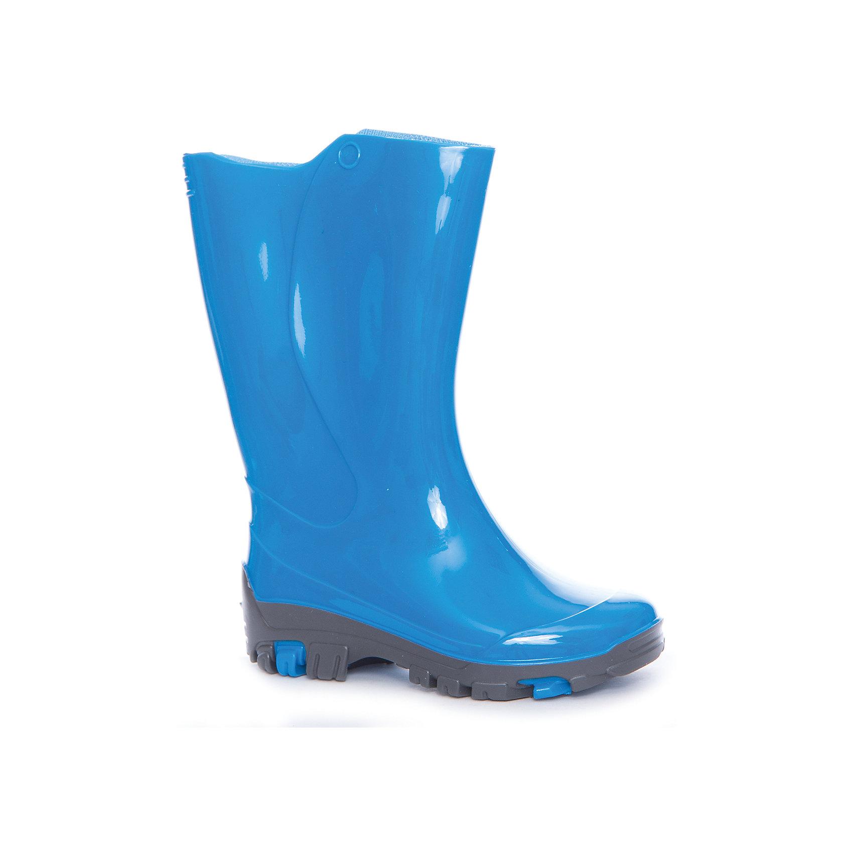 Резиновые сапоги NordmanРезиновые сапоги<br>Характеристики товара:<br><br>• цвет: голубой<br>• внешний материал: ПВХ (PVC)<br>• внутренний материал: текстиль<br>• стелька: текстиль<br>• подошва: резина<br>• температурный режим: от +5°С до +20°С<br>• голенище средней высоты<br>• лёгкие<br>• без принта<br>• рельефная толстая подошва<br>• устойчивые<br>• не промокают<br>• страна бренда: Российская Федерация<br>• страна изготовитель: Российская Федерация<br><br>Когда на улице сыро, резиновые сапоги - необходимый атрибут для ребенка. Эта модель отличается удобной формой, вынимающейся флисовой подкладкой и устойчивой толстой подошвой - так ноги точно останутся в сухости и тепле. Отличный вариант качественной обуви от отечественного производителя!<br><br>Резиновые сапоги от российского бренда Nordman (Нордман) можно купить в нашем интернет-магазине.<br><br>Ширина мм: 237<br>Глубина мм: 180<br>Высота мм: 152<br>Вес г: 438<br>Цвет: синий<br>Возраст от месяцев: 84<br>Возраст до месяцев: 96<br>Пол: Мужской<br>Возраст: Детский<br>Размер: 30/31,34/35,23/24,26/27,33/34<br>SKU: 5436637