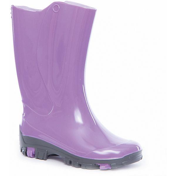 Резиновые сапоги NordmanРезиновые сапоги<br>Характеристики товара:<br><br>• цвет: фиолетовый<br>• внешний материал: ПВХ (PVC)<br>• внутренний материал: текстиль<br>• стелька: текстиль<br>• подошва: ПВХ<br>• температурный режим: от +5°С до +20°С<br>• голенище средней высоты<br>• без принта<br>• рельефная толстая подошва<br>• устойчивые<br>• не промокают<br>• страна бренда: Российская Федерация<br>• страна изготовитель: Российская Федерация<br><br>Когда на улице сыро, резиновые сапоги - необходимый атрибут для ребенка. Эта модель отличается удобной формой и устойчивой толстой подошвой - так ноги точно останутся в сухости и тепле. Отличный вариант качественной обуви от отечественного производителя!<br><br>Резиновые сапоги от российского бренда Nordman (Нордман) можно купить в нашем интернет-магазине.<br><br>Ширина мм: 237<br>Глубина мм: 180<br>Высота мм: 152<br>Вес г: 438<br>Цвет: лиловый<br>Возраст от месяцев: 96<br>Возраст до месяцев: 108<br>Пол: Унисекс<br>Возраст: Детский<br>Размер: 32<br>SKU: 5436653