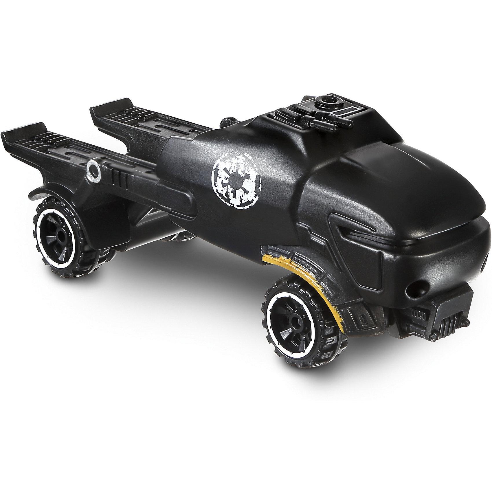Машинка R1 Seal Droid SW, Hot WheelsПопулярные игрушки<br><br><br>Ширина мм: 140<br>Глубина мм: 40<br>Высота мм: 165<br>Вес г: 91<br>Возраст от месяцев: 36<br>Возраст до месяцев: 72<br>Пол: Мужской<br>Возраст: Детский<br>SKU: 5440259