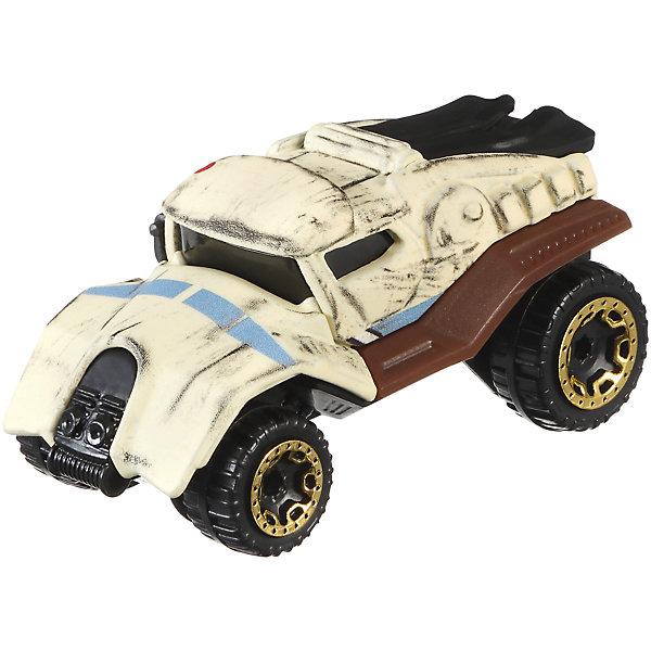 Машинка Shark Trooper Yellow SW, Hot WheelsПопулярные игрушки<br><br><br>Ширина мм: 140<br>Глубина мм: 40<br>Высота мм: 165<br>Вес г: 91<br>Возраст от месяцев: 36<br>Возраст до месяцев: 72<br>Пол: Мужской<br>Возраст: Детский<br>SKU: 5440260