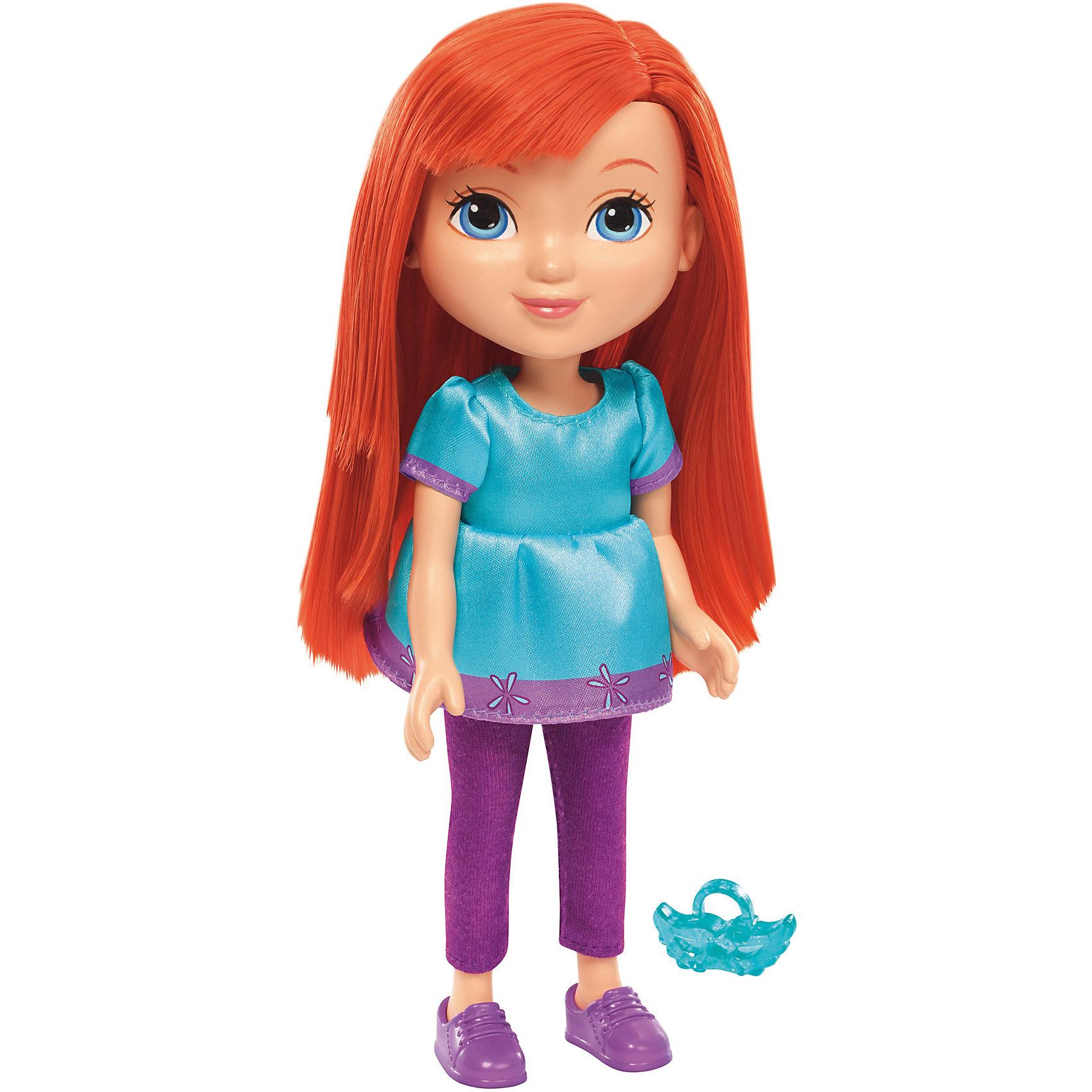 Кукла Кейт, Fisher Price, Даша и друзьяДаша-путешественница<br>Кукла Кейт, Fisher Price, Даша и друзья.<br><br>Характеристики:<br><br>• В наборе: кукла, шармик для браслета<br>• Высота куклы: 20 см.<br>• Материал: пластик, текстиль<br><br>Кукла Кейт из серии Даша и друзья от Fisher-Price - игрушка, о которой мечтают все девочки, следящие за приключениями героев популярного детского мультфильма. Теперь приключения будут сопровождать игры девочки, ведь Кейт раскроет все тайны и сможет использовать всю магию, которой она владеет. Кейт одета в голубую тунику и фиолетовые лосины, на ногах у куклы - фиолетовые туфли. Лицо куклы тщательно прорисовано. У Кейт большие выразительные голубые глаза, розовые губки. Волосы прошиты густо, они длинные и мягкие, их можно расчесывать и заплетать. Руки и ноги куклы подвижны, шарниров в суставах нет. <br><br>Кукла изготовлена из качественных безопасных для здоровья материалов. В дополнение к кукле в набор входит шармик для браслета, который может быть использован с интерактивной куклой этой серии — Fisher-Price Talking Dora &amp; Smartphone! Просто наложите шармик в магический смартфон, чтобы услышать мелодии и фразы!<br><br>Куклу Кейт, Fisher Price, Даша и друзья можно купить в нашем интернет-магазине.<br><br>Ширина мм: 115<br>Глубина мм: 70<br>Высота мм: 230<br>Вес г: 218<br>Возраст от месяцев: 36<br>Возраст до месяцев: 120<br>Пол: Женский<br>Возраст: Детский<br>SKU: 5440326