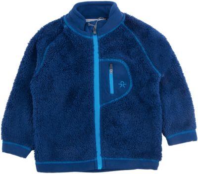 - Куртка для мальчика Color Kids