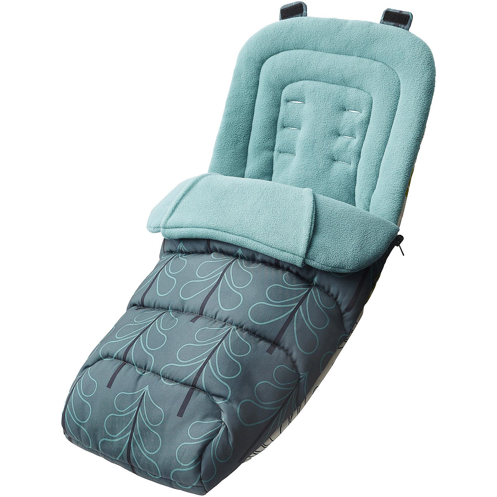 Конверт к коляске Wow, Cosatto, FjordАксессуары для колясок<br>Характеристики:<br><br>• конверт двусторонний: летняя и зимняя сторона;<br>• утепленная накидка-чехол на молнии;<br>• на отвороте чехла есть муфта для ручек малыша;<br>• специальные прорези для ремней безопасности; <br>• липучки для крепления конверта к прогулочному сиденью;<br>• конверты используются с колясками Cosatto Wow;<br>• размер конверта: 43х33х20 см;<br>• вес: 820 г.<br><br>Конверт к коляске Wow, Cosatto, Fjord можно купить в нашем интернет-магазине.<br><br>Ширина мм: 430<br>Глубина мм: 330<br>Высота мм: 200<br>Вес г: 820<br>Возраст от месяцев: 0<br>Возраст до месяцев: 18<br>Пол: Унисекс<br>Возраст: Детский<br>SKU: 5444503