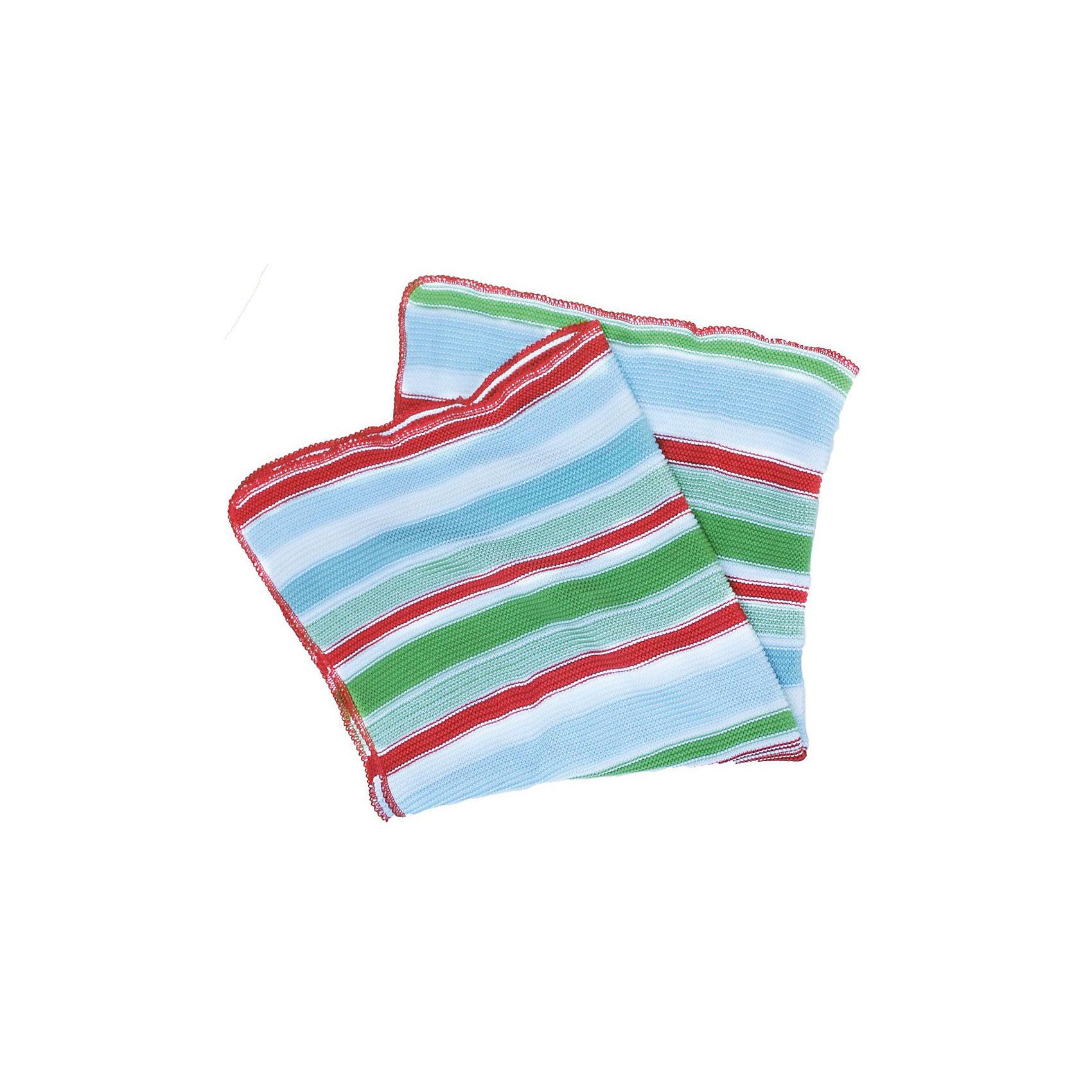 Плед хб вязаный, 70х90, Wallaboo, полосы разноцв.Одеяла, пледы<br>Характеристики:<br><br>• объемная ажурная вязка;<br>• плед сохраняет тепло, исключает перегрев малыша;<br>• допустима ручная стирка при температуре 30 градусов;<br>• материал: 100% шесть мериноса;<br>• размер пледа: 70х90 см;<br>• размер упаковки: 25х23х4 см;<br>• вес: 350 г.<br><br>Вязаный плед Wallaboo нежно окутывает малыша, сохраняет тепло, создает мягкое прикосновение. Плед изготовлен из шерсти мериноса, кожа ребенка под таким пледом остается сухой, малыш не потеет. Ажурная вязка придает пледу нарядный вид.<br><br>Плед хб вязаный, 70х90, Wallaboo, полосы разноцветные можно купить в нашем интернет-магазине.<br><br>Ширина мм: 800<br>Глубина мм: 800<br>Высота мм: 50<br>Вес г: 500<br>Возраст от месяцев: 0<br>Возраст до месяцев: 12<br>Пол: Унисекс<br>Возраст: Детский<br>SKU: 5445072