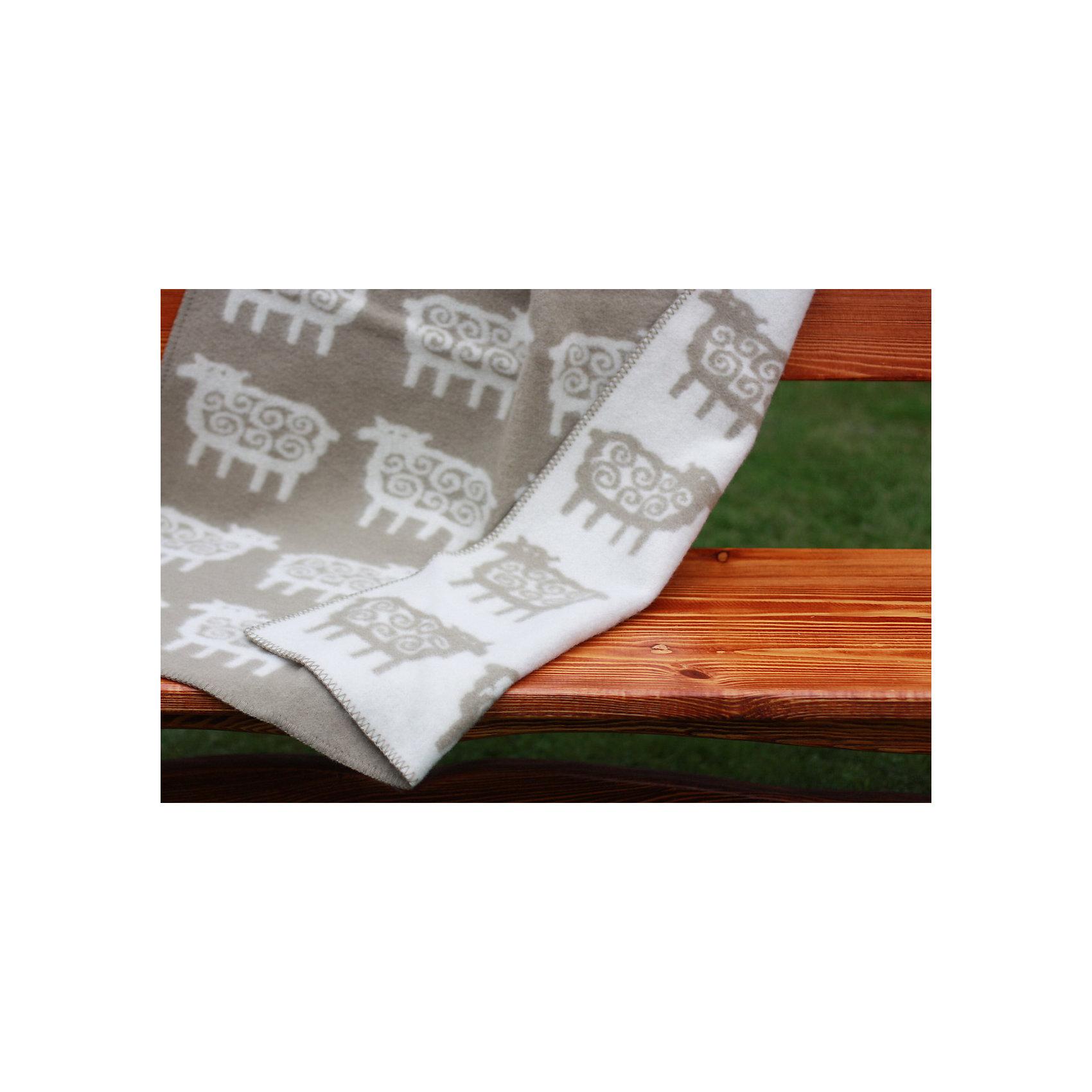 Одеяло эко-шерсть 90х130, барашки, Klippan, бежевыйОдеяла<br>Характеристики:<br><br>• дизайнерское оформление;<br>• материал: эко-шерсть, шерсть мериносов и ягнят;<br>• допускается машинная стирка при температуре 30 градусов в режиме «шерсть»;<br>• не сушить;<br>• размер одеяла: 90х130 см;<br>• размер упаковки: 47х37х7 см;<br>• вес 700 г.<br><br>Одеяло эко-шерсть 90х130, барашки, Klippan, бежевый можно купить в нашем интернет-магазине.<br><br>Ширина мм: 800<br>Глубина мм: 800<br>Высота мм: 50<br>Вес г: 500<br>Возраст от месяцев: 0<br>Возраст до месяцев: 12<br>Пол: Унисекс<br>Возраст: Детский<br>SKU: 5445073