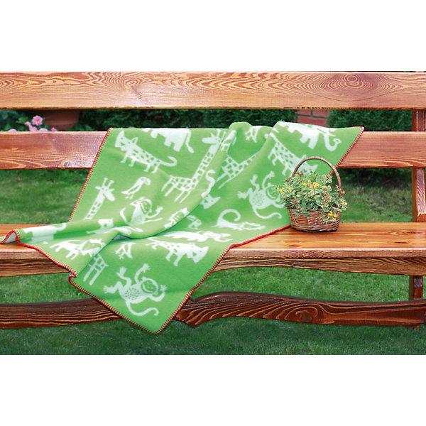 Одеяло эко-шерсть 90х130, джунгли, Klippan, зеленыйОдеяла<br>Характеристики:<br><br>• дизайнерское оформление;<br>• материал: эко-шерсть, шерсть мериносов и ягнят;<br>• допускается машинная стирка при температуре 30 градусов в режиме «шерсть»;<br>• не сушить;<br>• размер одеяла: 90х130 см;<br>• размер упаковки: 47х37х7 см;<br>• вес 700 г.<br><br>Одеяло эко-шерсть 90х130, джунгли, Klippan, зеленый можно купить в нашем интернет-магазине.<br>Ширина мм: 800; Глубина мм: 800; Высота мм: 50; Вес г: 500; Возраст от месяцев: 0; Возраст до месяцев: 12; Пол: Унисекс; Возраст: Детский; SKU: 5445074;