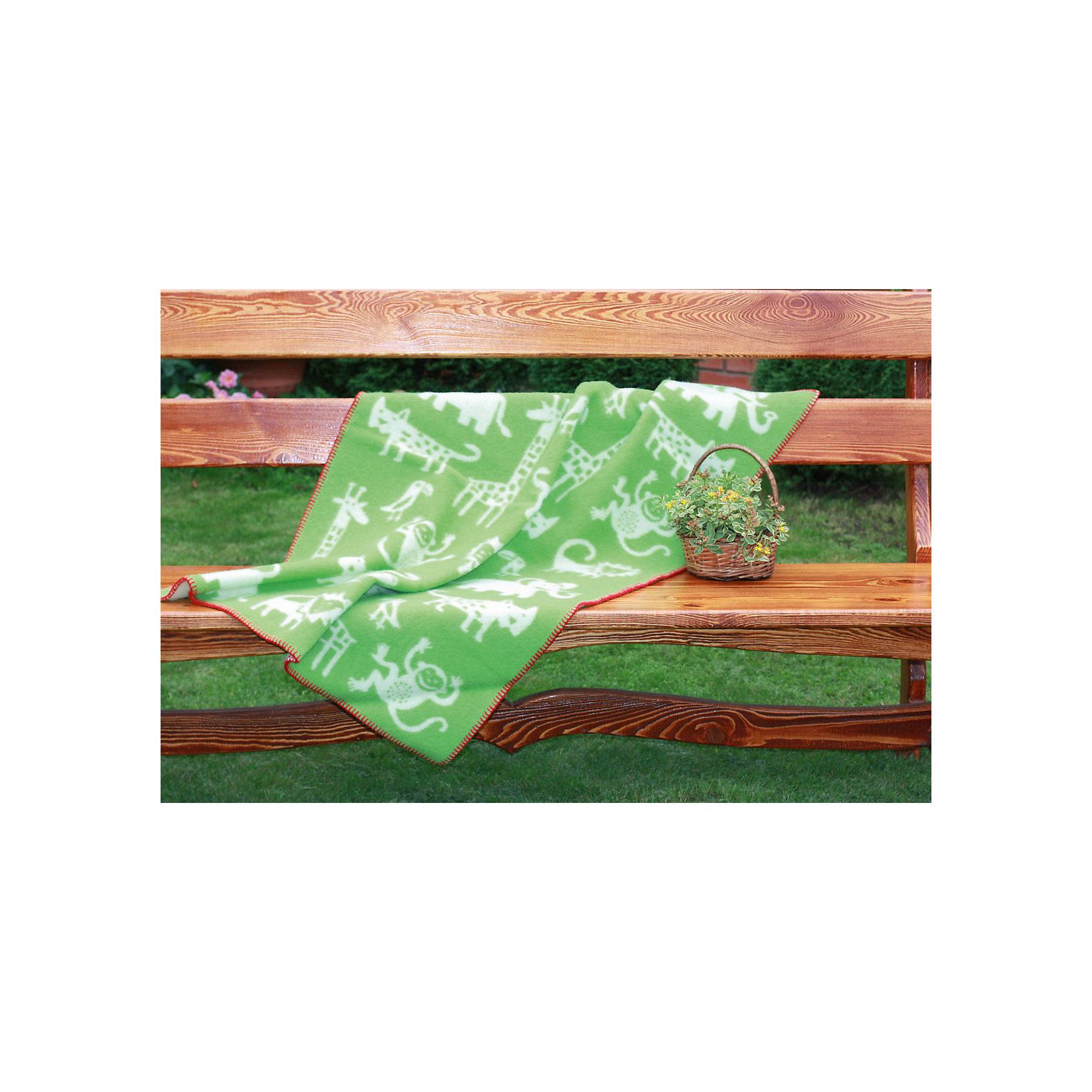 Одеяло эко-шерсть 90х130, джунгли, Klippan, зеленый<br><br>Ширина мм: 800<br>Глубина мм: 800<br>Высота мм: 50<br>Вес г: 500<br>Возраст от месяцев: 0<br>Возраст до месяцев: 12<br>Пол: Унисекс<br>Возраст: Детский<br>SKU: 5445074