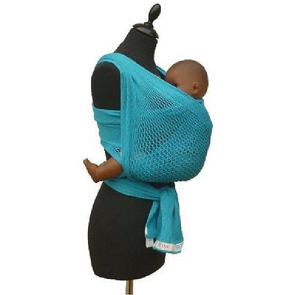 Слинг-шарф из хлопка плетеный размер s-m, Филап, Filt, синийСлинги<br>Характеристики:<br><br>• разработан совместно с врачами-ортопедами;<br>• обеспечивает оптимальную поддержку ребенка;<br>• легко наматывается;<br>• два способа намотки: «простой крест» и «двойной крест»;<br>• равномерно распределяет нагрузку на спину;<br>• основное положение: лицом к маме;<br>• подходит для автоматической стирки при температуре 30 градусов;<br>• сумочка в комплекте;<br>• цвет: синий<br>• материал: хлопок;<br>• возраст ребенка: 3 месяца-2 года (до 15 кг);<br>• размер слинга: 4,4х0,5 м;<br>• размер упаковки: 24х26х7 см;<br>• вес: 430 грамм;<br>• страна бренда: Франция.<br><br>Слинг-шарф FilUp изготовлен из натурального хлопка сетчатого плетения и окрашен нетоксичными красителями. Плетеный материал защитит ребенка и маму от жары. В зимнее время вы сможете одеть ребенка привычным образом, а слинг предотвратит перегревание. Хлопок приятен телу, не вызывает аллергии.<br><br>Основное положение ребенка в слинге - лицом к маме. Кроме этого, возможно положение на боку и за спиной.  Слинг легко надевается и вытягивается при необходимости. <br><br>Слинг-шарф равномерно распределяет нагрузку на спину, чтобы вы могли носить малыша с комфортом. Широкая центральная часть шарфа удобна для правильной посадки и фиксации ребенка.  Ножки ребенка будут находиться в положении, необходимом для правильного развития тазобедренных суставов. Узкие концы слинг-шарфа можно завязать так, чтобы они не мешали вам. <br><br>Слинг-шарф FilUp можно стирать в машинке при температуре 30°. Длина полотна - 4,4 метра. Ширина полотна - 0,5 метра. Подходит для детей от 3-4-х месяцев до 1,5-2-х лет (весом до 15 килограммов). В комплект входит сумочка-авоська, которая подойдет для бутылочек, салфеток и прочих необходимых предметов.<br><br>Слинг-шарф из хлопка плетеный размер s-m, Филап, Filt (Филт), синий можно купить в нашем интернет-магазине.<br><br>Ширина мм: 800<br>Глубина мм: 800<br>Высота мм: 50<br>Вес г: 500<br>Возраст 