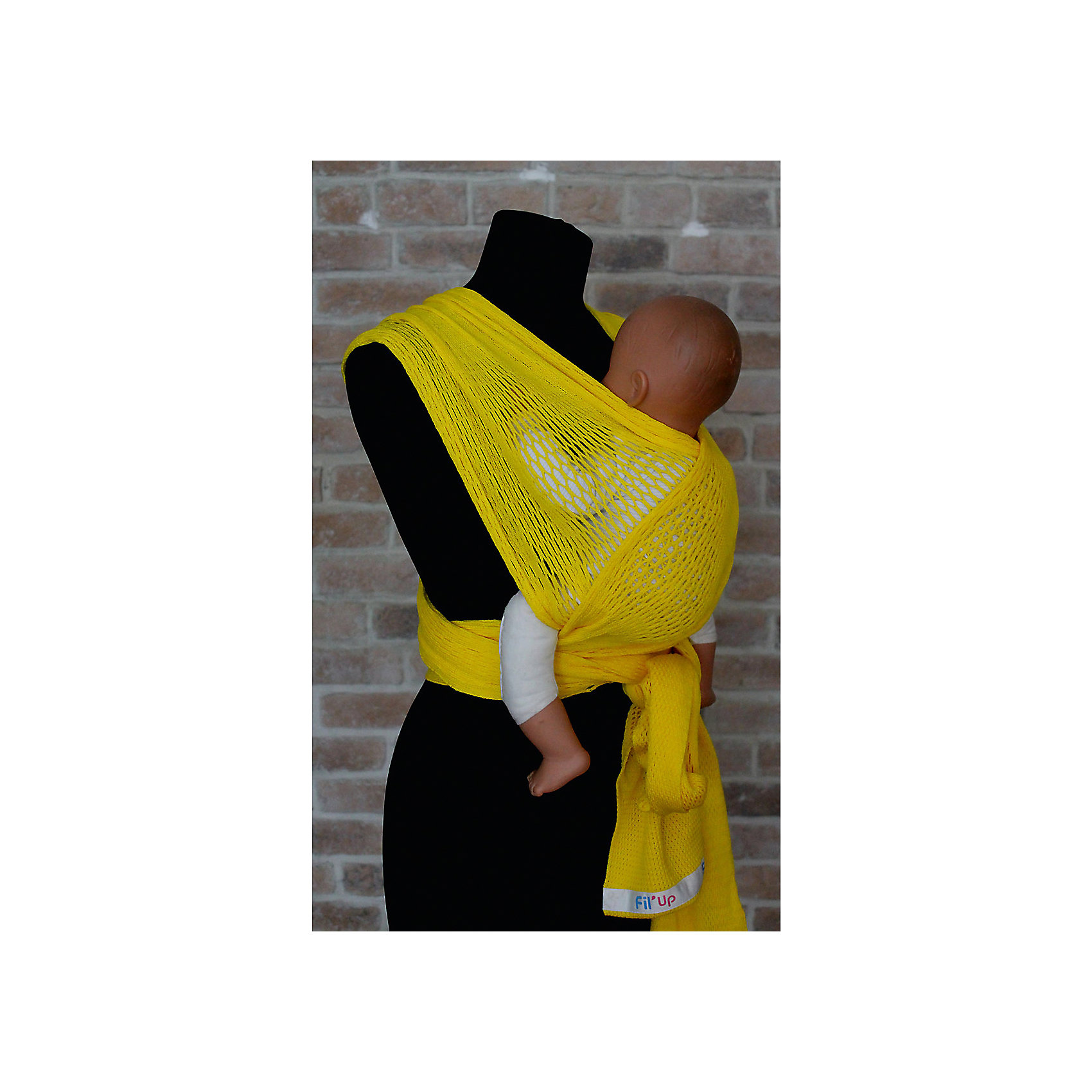 Слинг-шарф из хлопка плетеный размер s-m, Филап, Filt, желтыйСлинги и рюкзаки-переноски<br><br><br>Ширина мм: 800<br>Глубина мм: 800<br>Высота мм: 50<br>Вес г: 500<br>Возраст от месяцев: 0<br>Возраст до месяцев: 12<br>Пол: Унисекс<br>Возраст: Детский<br>SKU: 5445096