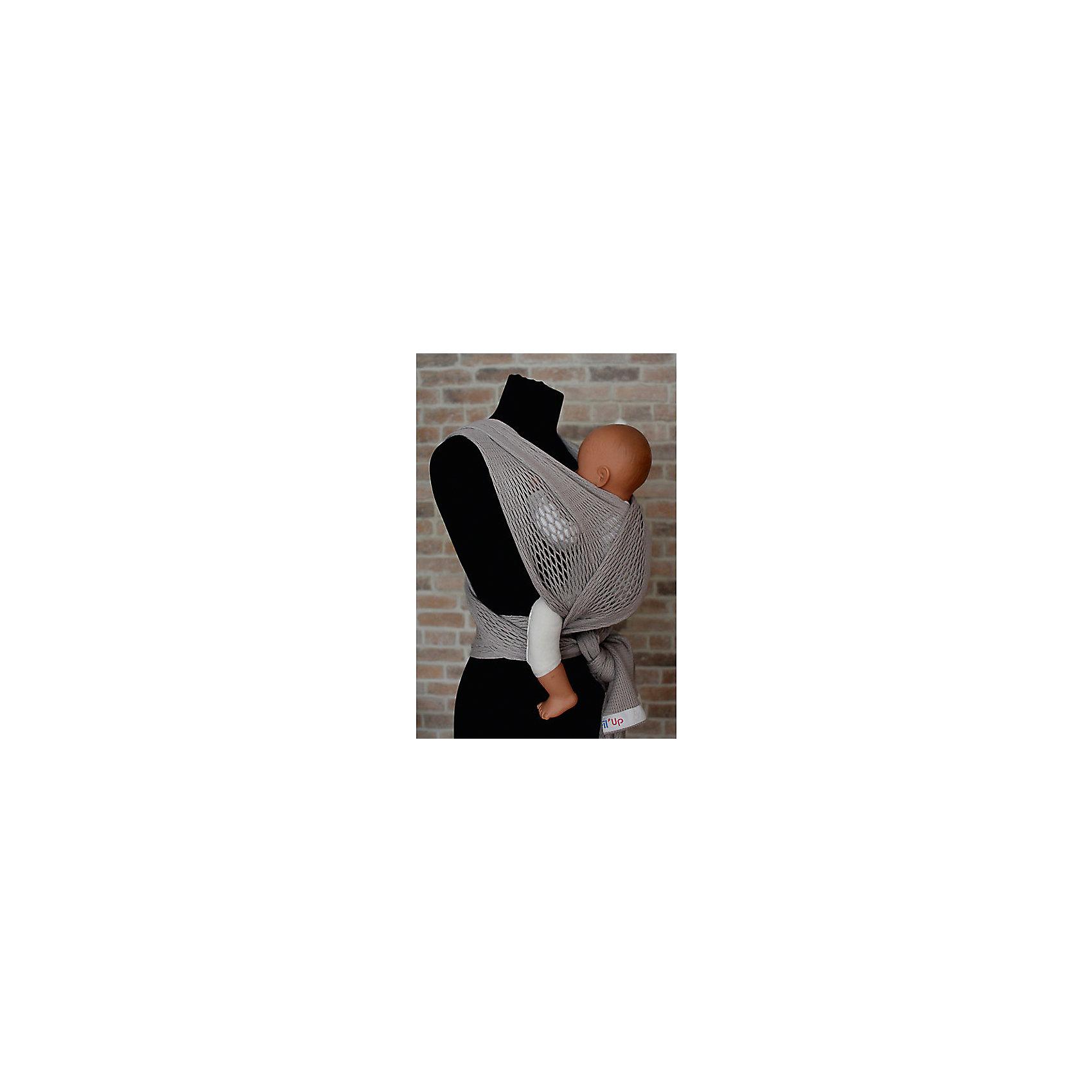 Слинг-шарф из хлопка плетеный размер s-m, Филап, Filt, серыйСлинги и рюкзаки-переноски<br><br><br>Ширина мм: 800<br>Глубина мм: 800<br>Высота мм: 50<br>Вес г: 500<br>Возраст от месяцев: 0<br>Возраст до месяцев: 12<br>Пол: Унисекс<br>Возраст: Детский<br>SKU: 5445102
