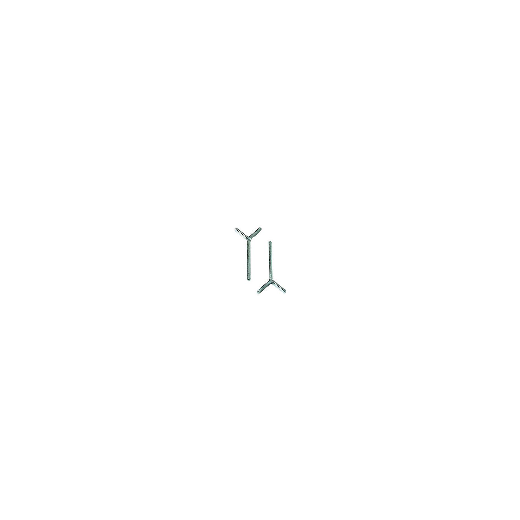 Фиксатор для ворот безопасности Y, Red CastleБлокирующие и защитные устройства для дома<br>Фиксатор для ворот безопасности Y, Red Castle (Ред Кастл)<br><br>Характеристики:<br><br>• подходит для опор цилиндрической формы<br>• не подходит для ворот, крепящихся с помощью шурупов<br>• длина фиксатора: 12 см<br>• материал: металл<br>• размер упаковки: 12х9х2 см<br>• вес: 140 грамм<br><br>Ворота безопасности - незаменимая вещь для родителей. Они помогут защитить вашего малыша от травм, падений и других опасных ситуаций. Чтобы установить ворота между стеной и опорой, имеющей форму цилиндра, вам понадобится специальное крепление. Фиксатор Y от Red Castle отлично справится с этой задачей. Он надежно фиксирует ворота, установленные без применения шурупов. Длина фиксатора - 12 сантиметров.<br><br>Фиксатор для ворот безопасности Y, Red Castle (Ред Кастл) можно купить в нашем интернет-магазине.<br><br>Ширина мм: 51<br>Глубина мм: 11<br>Высота мм: 121<br>Вес г: 140<br>Возраст от месяцев: -2147483648<br>Возраст до месяцев: 2147483647<br>Пол: Унисекс<br>Возраст: Детский<br>SKU: 5445691