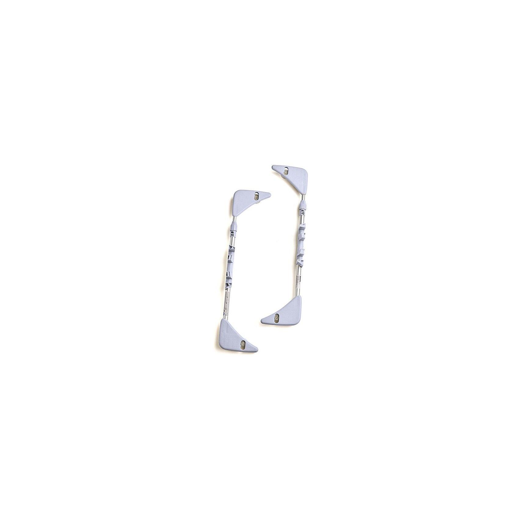 База для ванны Cameleo регулируемая, BeabaВанны, горки, сиденья<br>База Cameleo регулируемая, Beaba (Беаба)<br><br>Характеристики:<br><br>• легко устанавливается и снимается<br>• поддерживается с помощью присоски и подпорки внутри ванны<br>• подходит для большинства ванн<br>• регулируемая длина от 57 до 75 см<br>• максимально допустимый вес ребенка: 9 кг<br>• подходит только для ванночки Cameleo от Beaba<br>• размер упаковки: 17,7х57х44 мс<br>• вес: 800 грамм<br><br>Купание малыша всегда будет в радость, если ванночка крохи установлена удобно для родителей. База Cameleo поможет закрепить ванночку CameleO практически на любой домашней ванне. База легко устанавливается и так же легко снимается. Поддерживается с помощью присоски и подпорки внутри вашей ванны. Максимальный вес ребенка - 9 кг.<br>Подходит только для ванночек CameleO Beaba!<br><br>Базу Cameleo регулируемую, Beaba (Беаба) вы можете купить в нашем интернет-магазине.<br><br>Ширина мм: 570<br>Глубина мм: 177<br>Высота мм: 44<br>Вес г: 840<br>Возраст от месяцев: -2147483648<br>Возраст до месяцев: 2147483647<br>Пол: Унисекс<br>Возраст: Детский<br>SKU: 5445732