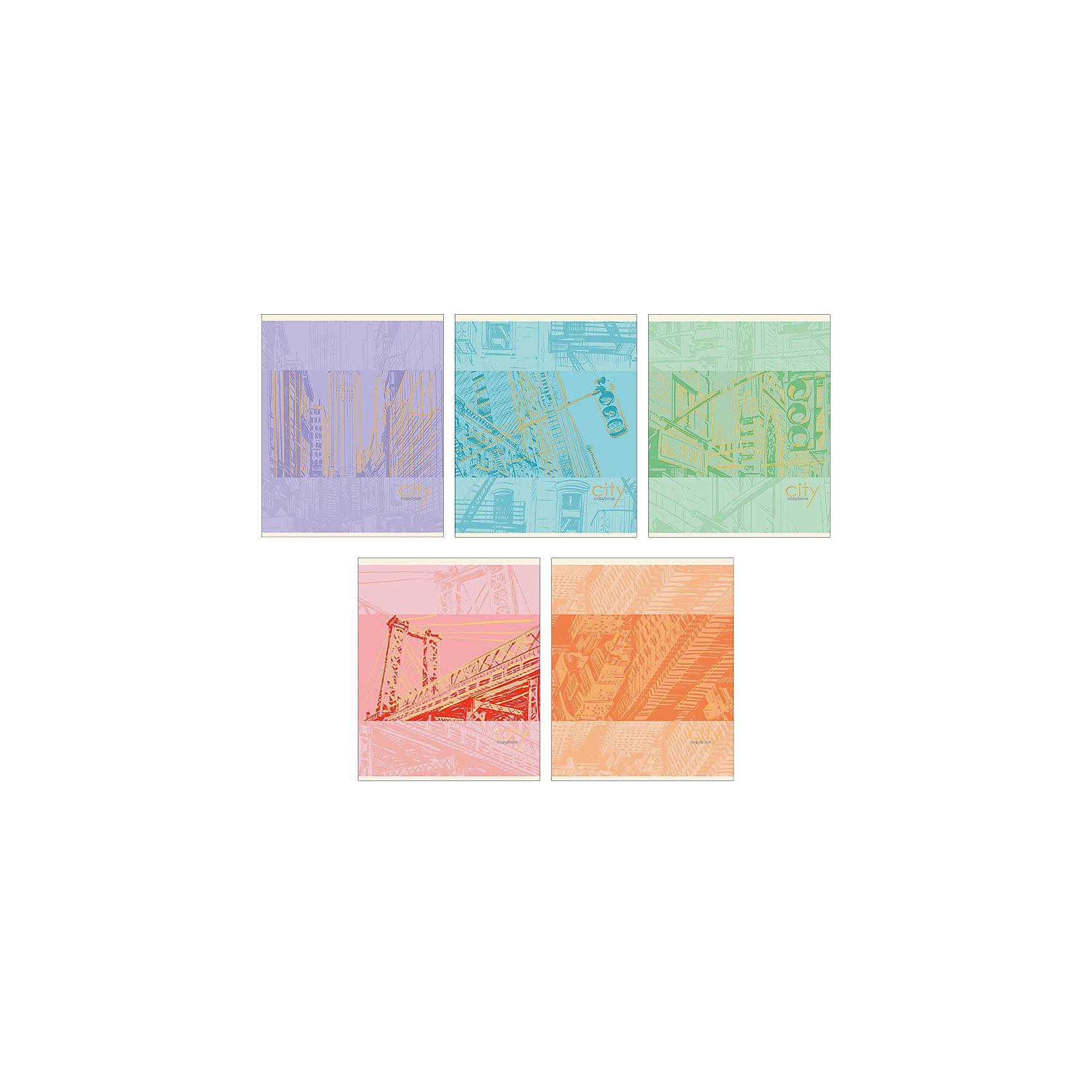 Комплект тетрадей Архитектура и графика (10 шт), 48 листов, Канц-ЭксмоБумажная продукция<br>Характеристики комплекта тетрадей Цветные карандаши:<br><br>• размеры: 20.2х16.3х3.5 см<br>• количество листов: 48 шт.<br>• разлиновка: клетка<br>• формат: А 5 <br>• комплектация: тетрадь<br>• бумага: офсет, плотностью 60 г/м2.<br>• обложка: мелованный картон, выборочный лак, матовая ламинация, выборочный лак <br>• бренд: Канц-Эксмо<br>• страна бренда: Россия<br>• страна производителя: Россия<br><br>Комплект тетрадей Архитектура и графика от производителя Канц-Эксмо выполнен в формате А5. Количество листов 48, тетради в клетку с полями. Крепление: скрепка. Обложка у изделий плотная - мелованный картон, выборочный лак <br><br>Комплект тетрадей Архитектура и графика от производителя Канц-Эксмо можно купить в нашем интернет-магазине.<br><br>Ширина мм: 202<br>Глубина мм: 163<br>Высота мм: 40<br>Вес г: 113<br>Возраст от месяцев: 72<br>Возраст до месяцев: 2147483647<br>Пол: Унисекс<br>Возраст: Детский<br>SKU: 5448411