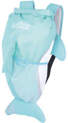 Рюкзак универсальный  Дельфин , TRUNKI, артикул:5448799 - В дороге