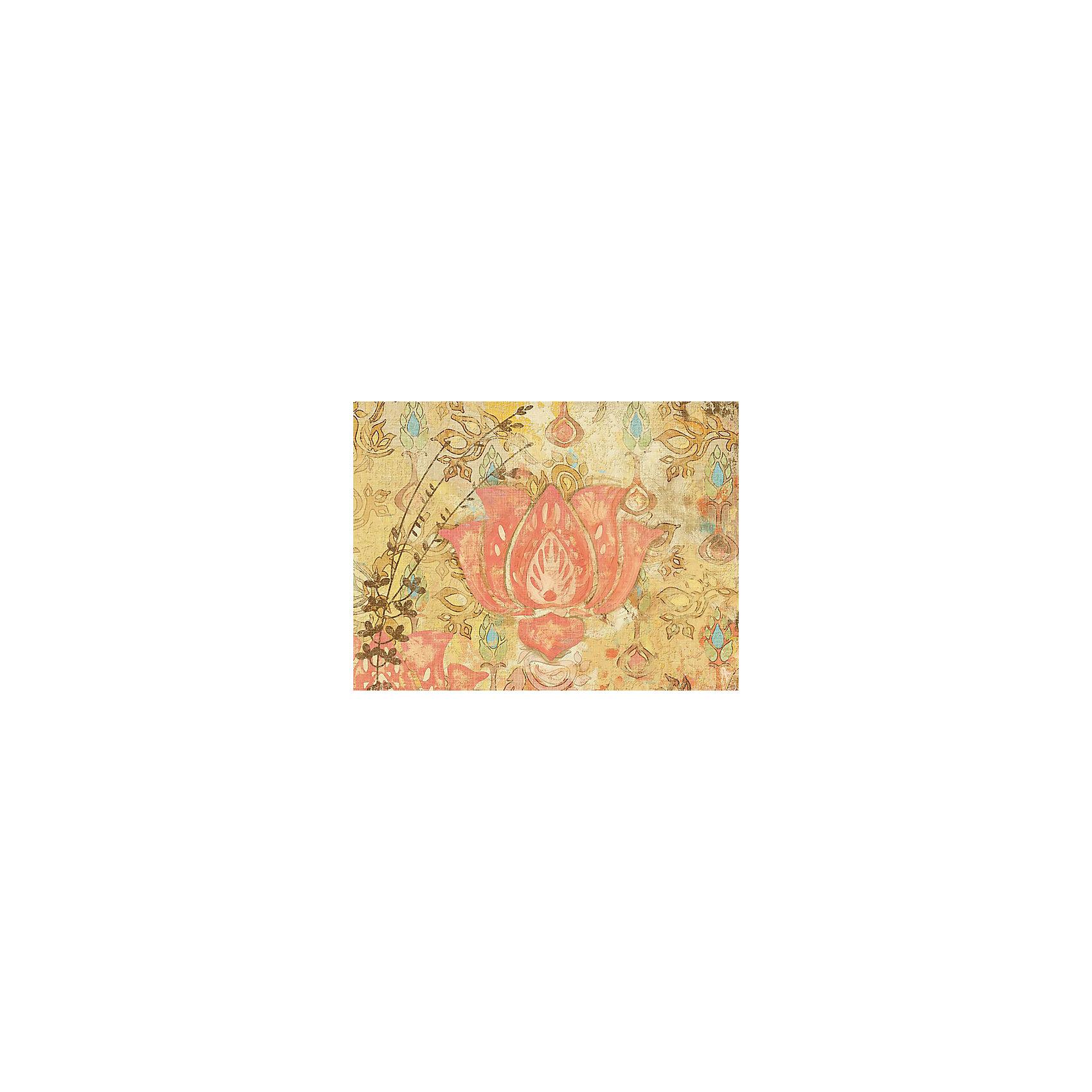 Картина - репродукция Восточная сказка, Феникс-ПрезентПредметы интерьера<br>Картина - репродукция Восточная сказка, Феникс-Презент <br><br>Характеристики:<br><br>• печать на бумаге<br>• без рамки<br>• основа из МДФ<br>• размер: 30х40х1 см<br><br>Картина-репродукция Восточная сказка станет украшением дома или хорошим подарком для близкого человека. Основа картины изготовлена из МДФ. Яркая качественная печать на бумаге не выцветает. Рисунок с восточным узором прекрасно впишется в любой интерьер. Размер картины - 30х40 сантиметров.<br><br>Картину - репродукцию Восточная сказка, Феникс-Презент можно купить в нашем интернет-магазине.<br><br>Ширина мм: 300<br>Глубина мм: 400<br>Высота мм: 100<br>Вес г: 793<br>Возраст от месяцев: -2147483648<br>Возраст до месяцев: 2147483647<br>Пол: Унисекс<br>Возраст: Детский<br>SKU: 5449536