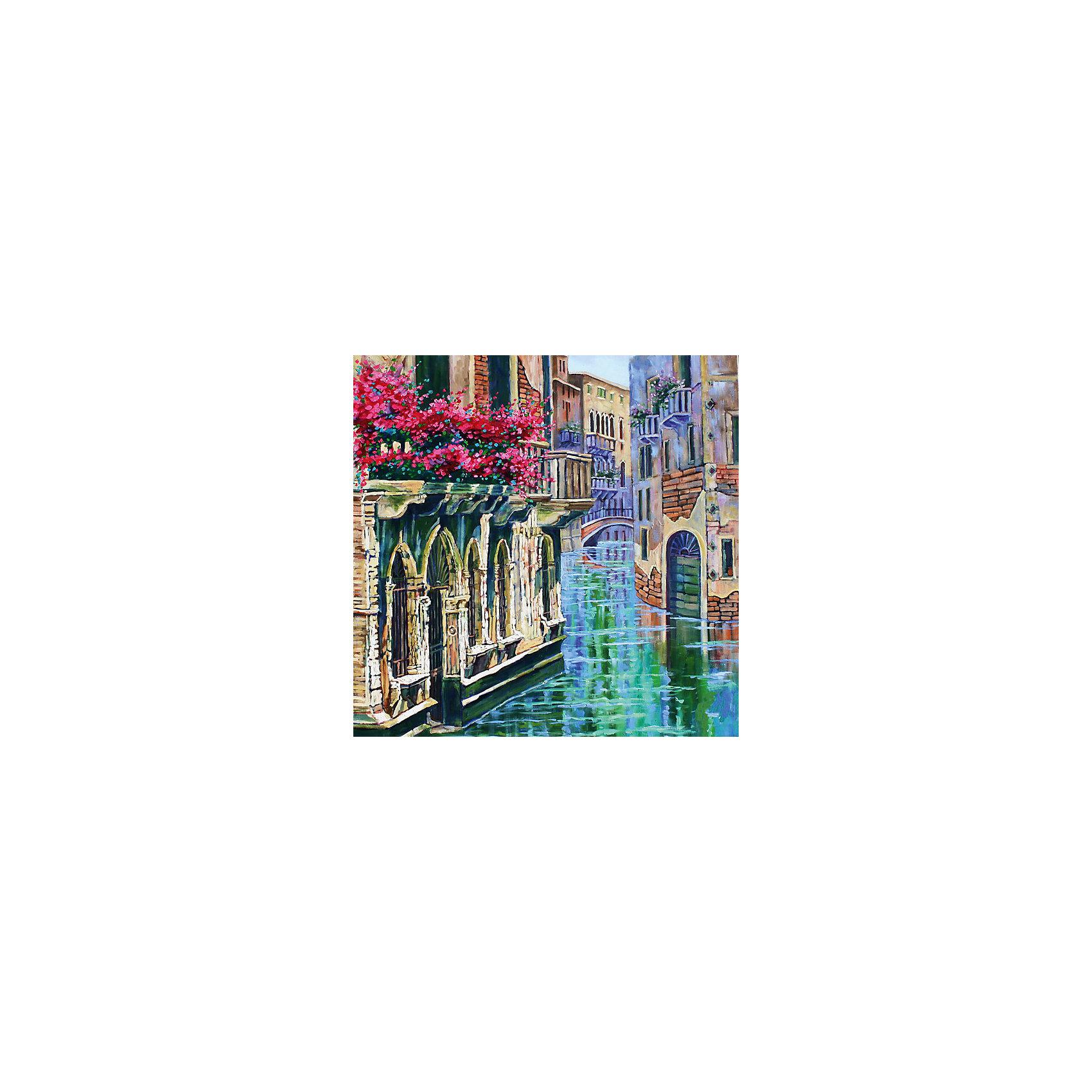 Картина - репродукция Гранд-канал, Феникс-ПрезентПредметы интерьера<br>Картина - репродукция Гранд-канал, Феникс-Презент <br><br>Характеристики:<br><br>• масляная печать на холсте<br>• дополнена ручной подрисовкой<br>• без рамки<br>• размер: 50х50х2,5 см<br><br>Картина - прекрасное дополнение к интерьеру дома. Она поднимет настроение и внесет гармонию в ваш дом. Масляная печать дополнена ручной подрисовкой масляными красками. На картине изображен фрагмент Венецианского Гранд канала. Размер картины - 50х50 сантиметров.<br><br>Картина - репродукция Гранд-канал, Феникс-Презент можно купить в нашем интернет-магазине.<br><br>Ширина мм: 500<br>Глубина мм: 500<br>Высота мм: 250<br>Вес г: 355<br>Возраст от месяцев: -2147483648<br>Возраст до месяцев: 2147483647<br>Пол: Унисекс<br>Возраст: Детский<br>SKU: 5449545