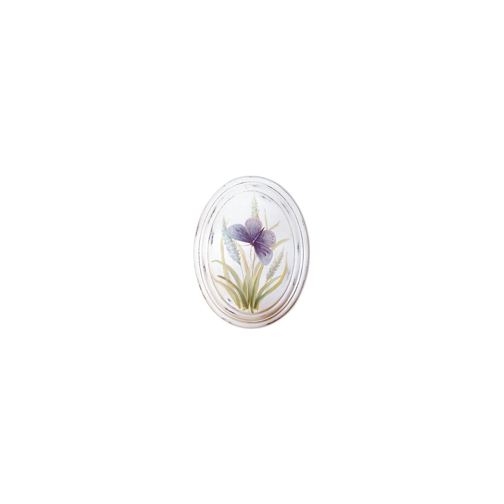 Картина - репродукция Сиреневая бабочка, Феникс-ПрезентПредметы интерьера<br>Картина - репродукция Сиреневая бабочка, Феникс-Презент <br><br>Характеристики:<br><br>• печать на бумаге<br>• дополнена ручной подрисовкой<br>• основа из МДФ<br>• рамка из МДФ<br>• размер: 17х22,5х3,8 см<br><br>Картина - репродукция Сиреневая бабочка украсят интерьер вашего дома и придадут ему гармонию и индивидуальность. На картине изображена небольшая бабочка у веточки растения. Рама и основа изготовлены из МДФ. Картина выполнена печатью на бумаге с ручной подрисовкой. Размер картины - 17х2,5х3,8 сантиметров.<br><br>Картину - репродукцию Сиреневая бабочка, Феникс-Презент можно купить в нашем интернет-магазине.<br><br>Ширина мм: 170<br>Глубина мм: 225<br>Высота мм: 380<br>Вес г: 316<br>Возраст от месяцев: -2147483648<br>Возраст до месяцев: 2147483647<br>Пол: Унисекс<br>Возраст: Детский<br>SKU: 5449558