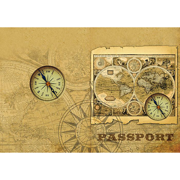 Обложка для паспорта Компас, Феникс-ПрезентОбложки на паспорт<br>Обложка для паспорта Компас, Феникс-Презент <br><br>Характеристики:<br><br>• оригинальный дизайн<br>• высокая прочность<br>• размер: 13,3х19,1 см<br>• материал: ПВХ<br><br>Стильная обложка для паспорта надежно защитит ваши документы от механических повреждений, а также подчеркнет индивидуальность образа. Изделие выполнено из износостойкого поливинилхлорида и оформлено красочным рисунков с изображением компаса.<br><br>Обложку для паспорта Компас, Феникс-Презент вы можете купить в нашем интернет-магазине.<br><br>Ширина мм: 133<br>Глубина мм: 191<br>Высота мм: 50<br>Вес г: 35<br>Возраст от месяцев: 168<br>Возраст до месяцев: 2147483647<br>Пол: Унисекс<br>Возраст: Детский<br>SKU: 5449605