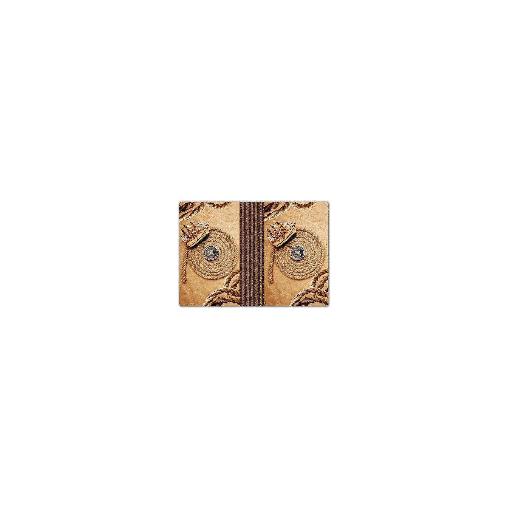 Обложка для паспорта Корабль, Феникс-ПрезентОбложки на паспорт<br>Обложка для паспорта Корабль, Феникс-Презент <br><br>Характеристики:<br><br>• оригинальный дизайн<br>• высокая прочность<br>• размер: 13,3х19,1 см<br>• материал: ПВХ<br><br>Стильная обложка для паспорта надежно защитит ваши документы от механических повреждений, а также подчеркнет индивидуальность образа. Изделие выполнено из износостойкого поливинилхлорида и оформлено красочным рисунков с изображением корабля.<br><br>Обложку для паспорта Корабль, Феникс-Презент вы можете купить в нашем интернет-магазине.<br><br>Ширина мм: 133<br>Глубина мм: 191<br>Высота мм: 50<br>Вес г: 35<br>Возраст от месяцев: 168<br>Возраст до месяцев: 2147483647<br>Пол: Унисекс<br>Возраст: Детский<br>SKU: 5449608