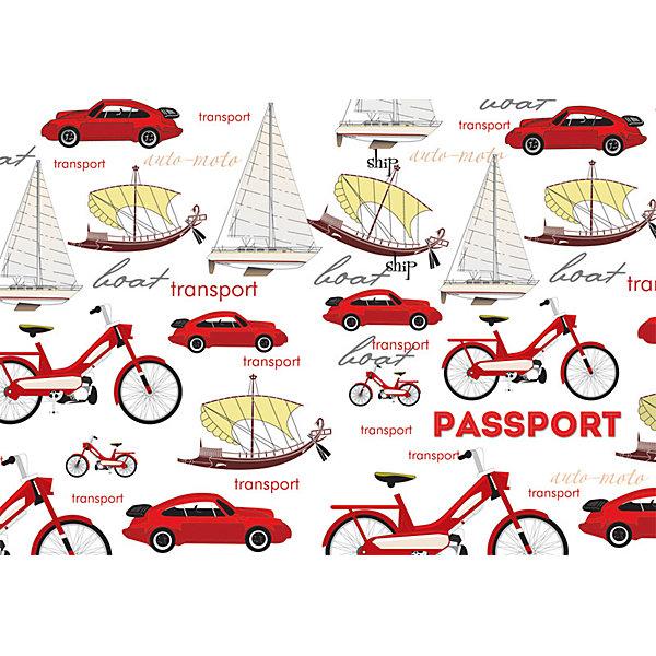 Обложка для паспорта Ретро транспорт, Феникс-ПрезентОбложки на паспорт<br>Обложка для паспорта Ретро транспорт, Феникс-Презент <br><br>Характеристики:<br><br>• оригинальный дизайн<br>• высокая прочность<br>• размер: 13,3х19,1 см<br>• материал: ПВХ<br><br>Обложка для паспорта Ретро транспорт защитит ваши документы от намокания, а также подчеркнет оригинальность стиля. Обложка выполнена из прочного поливинилхлорида, устойчивого к износу. На обложке изображен старинный транспорт. Такая красивая обложка всегда будет радовать глаз!<br><br>Обложку для паспорта Ретро транспорт, Феникс-Презент вы можете купить в нашем интернет-магазине.<br>Ширина мм: 133; Глубина мм: 191; Высота мм: 50; Вес г: 35; Возраст от месяцев: 168; Возраст до месяцев: 2147483647; Пол: Унисекс; Возраст: Детский; SKU: 5449610;