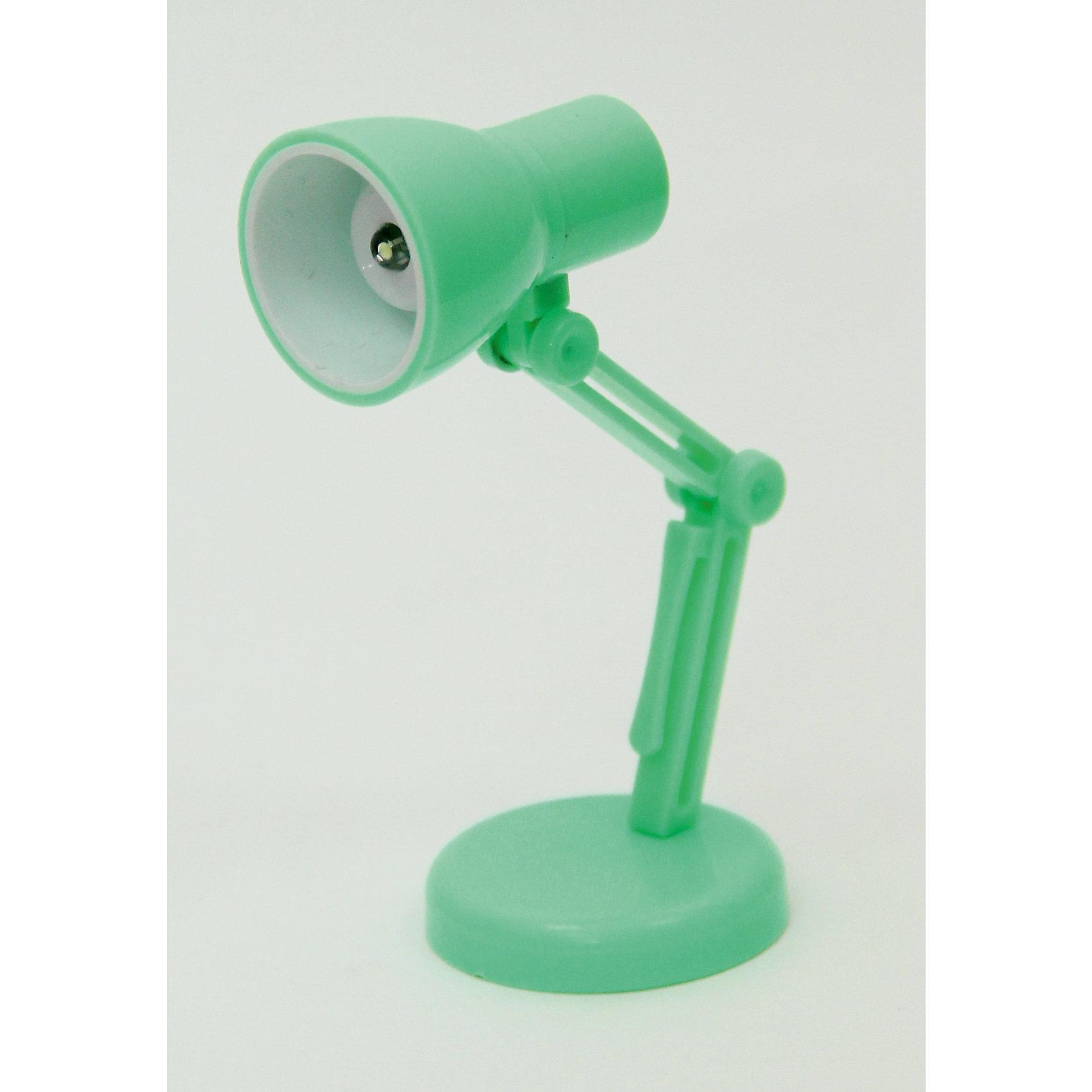 Фонарь портативный Минилампа зеленая электрический со светодиодной лампой, Феникс-ПрезентЛампы, ночники, фонарики<br>Фонарь портативный Минилампа зеленая электрический со светодиодной лампой, Феникс-Презент<br><br>Характеристики:<br><br>• компактный фонарик со светодиодной лампой<br>• размер: 12х4,6 см<br>• корпус из АБС пластика<br>• светодиодная лампа DIA 5 мм<br>• питание: батарейка AG 10 - 3 шт.<br>• цвет: зеленый<br><br>С портативным фонариком Минилампа зеленая вы сможете найти потерянные предметы или даже почитать в темноте. Компактный размер позволяет брать фонарик с собой. При этом светодиодные лампы обладают достаточной мощностью для полноценного освещения. Корпус изделия изготовлен из ударопрочного пластика. Фонарик выполнен в виде лампы.<br><br>Фонарь портативный Минилампа зеленая электрический со светодиодной лампой, Феникс-Презент можно купить в нашем интернет-магазине.<br><br>Ширина мм: 50<br>Глубина мм: 60<br>Высота мм: 120<br>Вес г: 56<br>Возраст от месяцев: 36<br>Возраст до месяцев: 2147483647<br>Пол: Унисекс<br>Возраст: Детский<br>SKU: 5449684