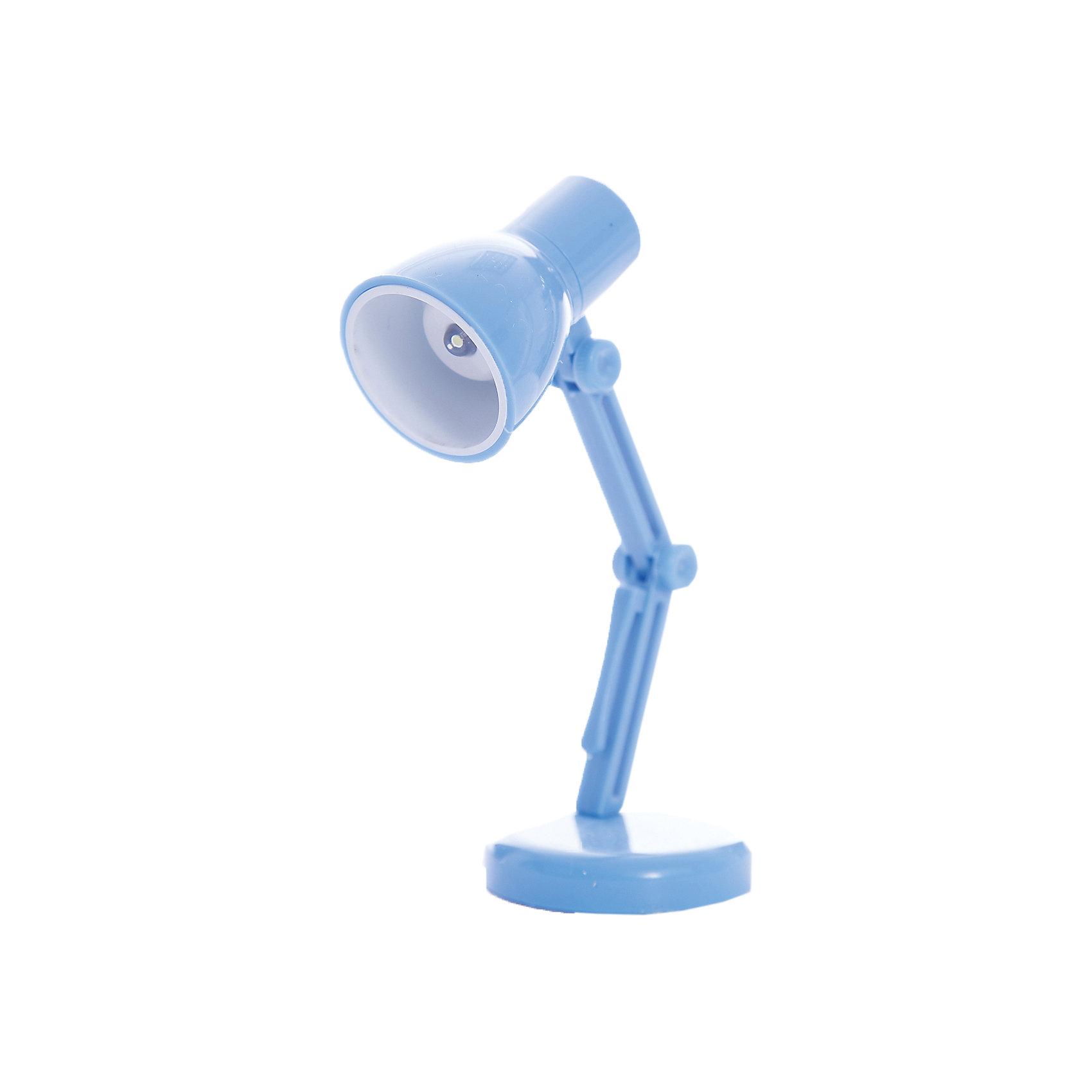 Фонарь портативный Минилампа голубая электрический со светодиодной лампой, Феникс-ПрезентЛампы, ночники, фонарики<br>Фонарь портативный Минилампа голубая электрический со светодиодной лампой, Феникс-Презент<br><br>Характеристики:<br><br>• компактный фонарик со светодиодной лампой<br>• размер: 12х4,6 см<br>• корпус из АБС пластика<br>• светодиодная лампа DIA 5 мм<br>• питание: батарейка AG 10 - 3 шт.<br>• цвет: голубой<br><br>С портативным фонариком Минилампа голубая вы сможете найти потерянные предметы или даже почитать в темноте. Компактный размер позволяет брать фонарик с собой. При этом светодиодные лампы обладают достаточной мощностью для полноценного освещения. Корпус изделия изготовлен из ударопрочного пластика. Фонарик выполнен в виде лампы.<br><br>Фонарь портативный Минилампа голубая электрический со светодиодной лампой, Феникс-Презент можно купить в нашем интернет-магазине.<br><br>Ширина мм: 50<br>Глубина мм: 60<br>Высота мм: 120<br>Вес г: 56<br>Возраст от месяцев: 36<br>Возраст до месяцев: 2147483647<br>Пол: Унисекс<br>Возраст: Детский<br>SKU: 5449685