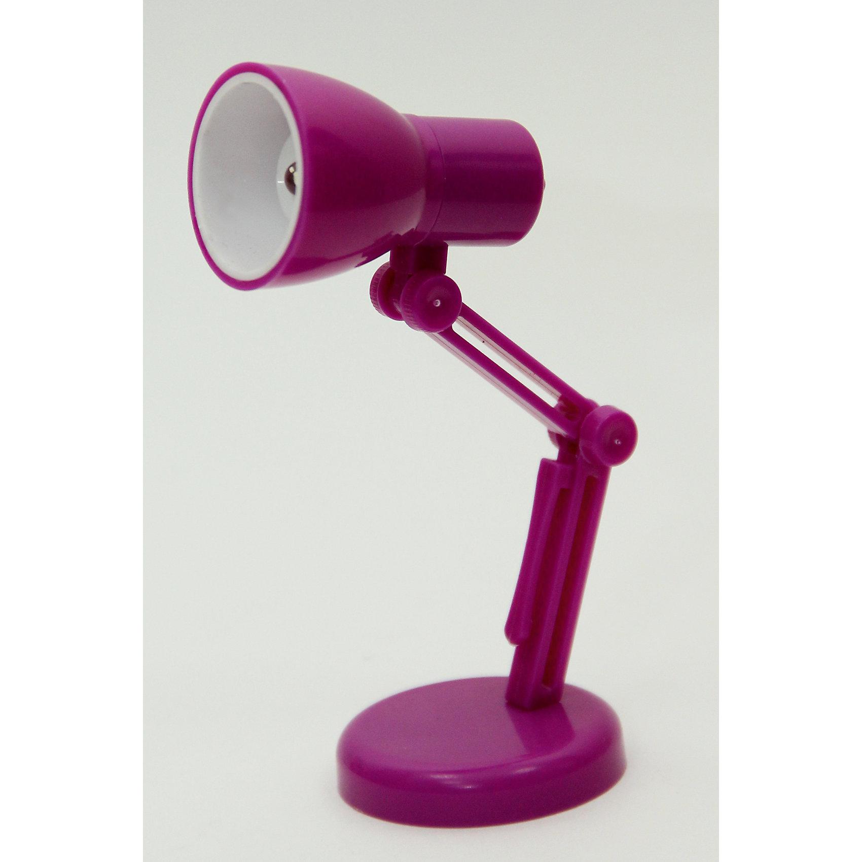 Фонарь портативный Минилампа фиолетовая электрический со светодиодной лампой, Феникс-ПрезентЛампы, ночники, фонарики<br>Фонарь портативный Минилампа фиолетовая электрический со светодиодной лампой, Феникс-Презент<br><br>Характеристики:<br><br>• компактный фонарик со светодиодной лампой<br>• размер: 12х4,6 см<br>• корпус из АБС пластика<br>• светодиодная лампа DIA 5 мм<br>• питание: батарейка AG 10 - 3 шт.<br>• цвет: фиолетовый<br><br>С портативным фонариком Минилампа фиолетовая вы сможете найти потерянные предметы или даже почитать в темноте. Компактный размер позволяет брать фонарик с собой. При этом светодиодные лампы обладают достаточной мощностью для полноценного освещения. Корпус изделия изготовлен из ударопрочного пластика. Фонарик выполнен в виде лампы.<br><br>Фонарь портативный Минилампа фиолетовая электрический со светодиодной лампой, Феникс-Презент можно купить в нашем интернет-магазине.<br><br>Ширина мм: 50<br>Глубина мм: 60<br>Высота мм: 120<br>Вес г: 56<br>Возраст от месяцев: 36<br>Возраст до месяцев: 2147483647<br>Пол: Унисекс<br>Возраст: Детский<br>SKU: 5449686
