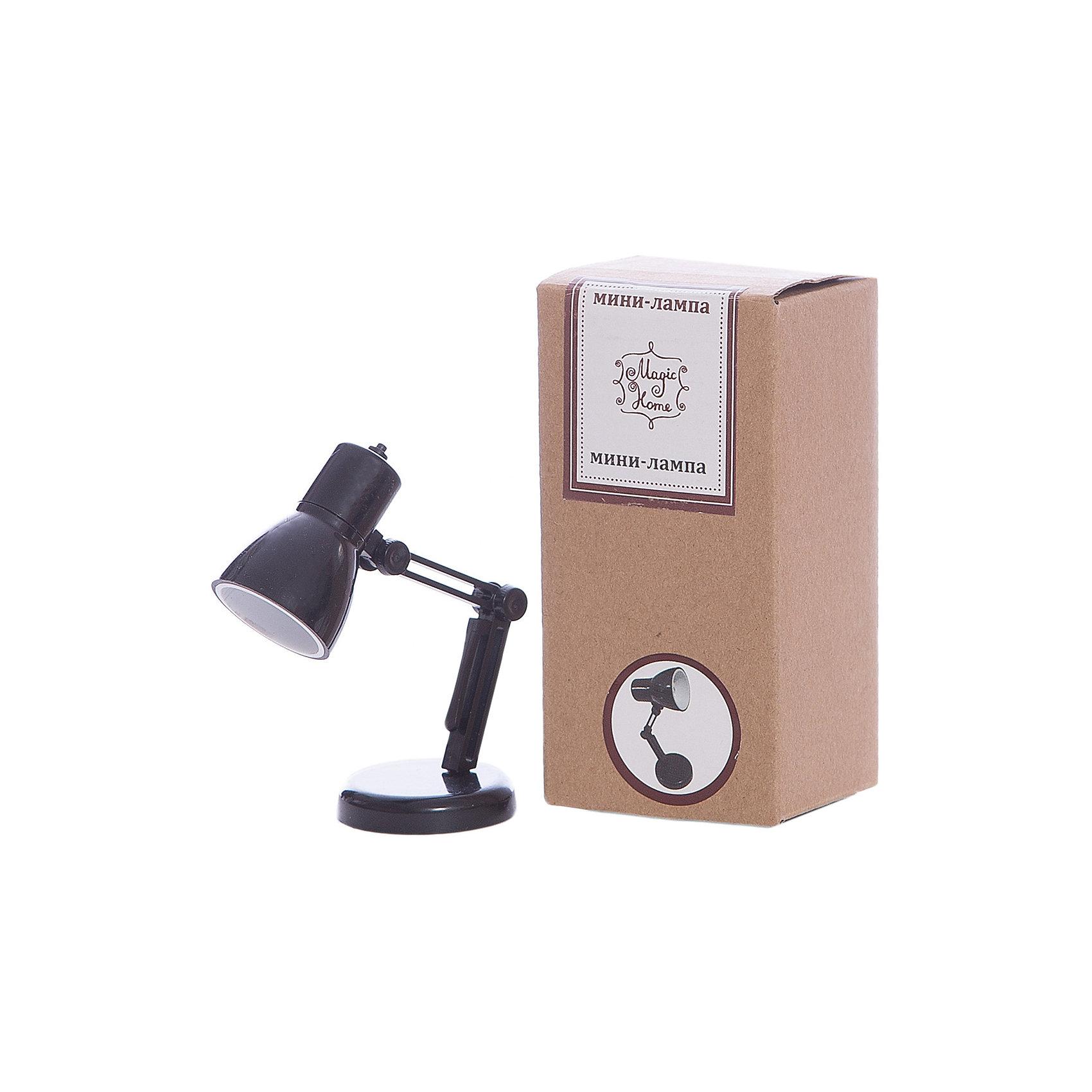 Фонарь портативный Минилампа черная электрический со светодиодной лампой, Феникс-ПрезентЛампы, ночники, фонарики<br>Фонарь портативный Минилампа черная электрический со светодиодной лампой, Феникс-Презент<br><br>Характеристики:<br><br>• компактный фонарик со светодиодной лампой<br>• размер: 12х4,6 см<br>• корпус из АБС пластика<br>• светодиодная лампа DIA 5 мм<br>• питание: батарейка AG 10 - 3 шт.<br>• цвет: черный<br><br>С портативным фонариком Минилампа черная вы сможете найти потерянные предметы или даже почитать в темноте. Компактный размер позволяет брать фонарик с собой. При этом светодиодные лампы обладают достаточной мощностью для полноценного освещения. Корпус изделия изготовлен из ударопрочного пластика. Фонарик выполнен в виде лампы.<br><br>Фонарь портативный Минилампа черная электрический со светодиодной лампой, Феникс-Презент можно купить в нашем интернет-магазине.<br><br>Ширина мм: 50<br>Глубина мм: 60<br>Высота мм: 120<br>Вес г: 56<br>Возраст от месяцев: 36<br>Возраст до месяцев: 2147483647<br>Пол: Унисекс<br>Возраст: Детский<br>SKU: 5449689
