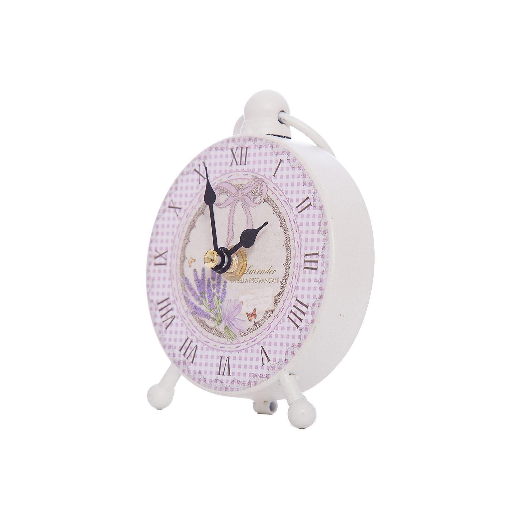 Часы Розовый бантик настольные кварцевые, Феникс-ПрезентЧасы настольные Розовый бантик кварцевые, с циферблатом из черного металла, без элемента питания. Оригинальные часы органично впишутся в любой интерьер.<br><br>Ширина мм: 110<br>Глубина мм: 116<br>Высота мм: 110<br>Вес г: 177<br>Возраст от месяцев: 120<br>Возраст до месяцев: 2147483647<br>Пол: Унисекс<br>Возраст: Детский<br>SKU: 5449713