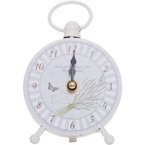 Часы настольные Полоски кварцевые, Феникс-ПрезентДетские предметы интерьера<br>Часы Полоски настольные кварцевые, Феникс-Презент<br><br>Характеристики:<br><br>• оригинальный дизайн <br>• тип часов: кварцевые<br>• размер: 10,5х16 см<br>• материал: металл<br>• батарейки: АА - 1 шт. (не входит в комплект)<br><br>Кварцевые часы Полоски всегда будут радовать вас своей красотой и оригинальностью. Корпус часов изготовлен из прочного черного металла и оформлен красивым узором. Часы имеют две стрелки - минутную и часовую. Размер часов - 10,5х16 сантиметров. Для работы необходима батарейка АА (не входит в комплект).<br><br>Часы Полоски настольные кварцевые, Феникс-Презент можно купить в нашем интернет-магазине.<br>Ширина мм: 110; Глубина мм: 116; Высота мм: 110; Вес г: 177; Возраст от месяцев: 120; Возраст до месяцев: 2147483647; Пол: Унисекс; Возраст: Детский; SKU: 5449714;
