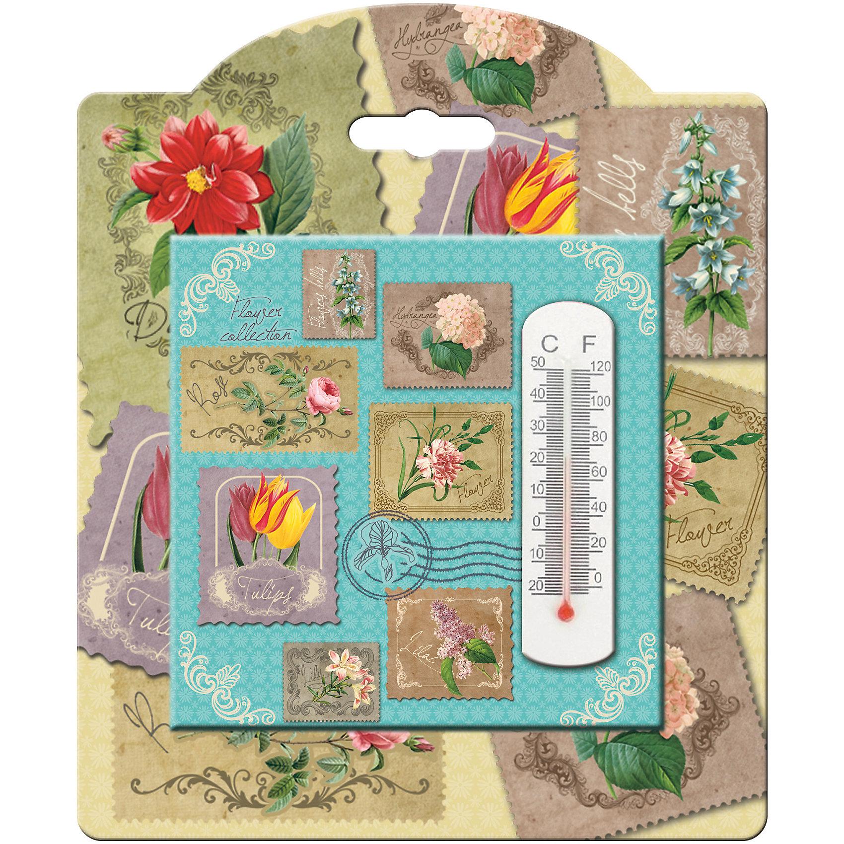 Термометр декоративный, в корпусе из доломитовой керамики, Феникс-ПрезентТермометры<br>Термометр декоративный, жидкостный, бытовой в корпусе из доломитовой керамики, Феникс-Презент<br><br>Характеристики:<br><br>• красивое оформление<br>• есть отверстие для подвешивания<br>• размер: 10х10 см<br>• материал корпуса: доломитовая керамика<br><br>Декоративный термометр не только подскажет вам температуру в доме, но и украсит интерьер комнаты. Корпус выполнен из доломитовой керамики. Наружная часть термометра оформлена красивым изображением цветов. Есть специальное отверстие для подвешивания. Размер термометра - 10х10 сантиметров.<br><br>Термометр декоративный, жидкостный, бытовой в корпусе из доломитовой керамики, Феникс-Презент можно купить в нашем интернет-магазине.<br><br>Ширина мм: 100<br>Глубина мм: 100<br>Высота мм: 10<br>Вес г: 128<br>Возраст от месяцев: 168<br>Возраст до месяцев: 2147483647<br>Пол: Унисекс<br>Возраст: Детский<br>SKU: 5449746