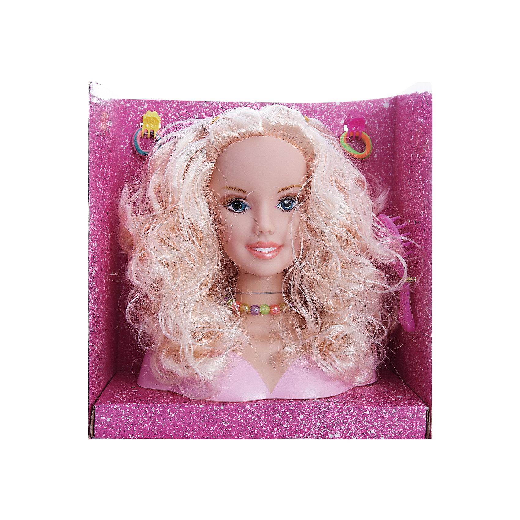 Набор стилиста Мечта-2, Shantou GepaiСюжетно-ролевые игры<br>Набор стилиста Мечта-2, Shantou Gepai.<br><br>Характеристики:<br><br>• В наборе: кукла-манекен (бюст) с аксессуарами<br>• Материал: пластик, текстиль<br>• Упаковка: картонная коробка блистерного типа<br>• Размер упаковки: 23,5х10,5х25,5 см.<br><br>Кукла-манекен - подарок для девочки, которая готовится войти в мир взрослой моды! Куклу можно расчесывать и делать ей различные прически. Ваша девочка сможет вообразить себя профессиональным стилистом в собственном салоне красоты и увлекательно провести время за интересными играми на тему парикмахерской.<br><br>Набор стилиста Мечта-2, Shantou Gepai можно купить в нашем интернет-магазине.<br><br>Ширина мм: 235<br>Глубина мм: 105<br>Высота мм: 255<br>Вес г: 492<br>Возраст от месяцев: 36<br>Возраст до месяцев: 2147483647<br>Пол: Женский<br>Возраст: Детский<br>SKU: 5450227