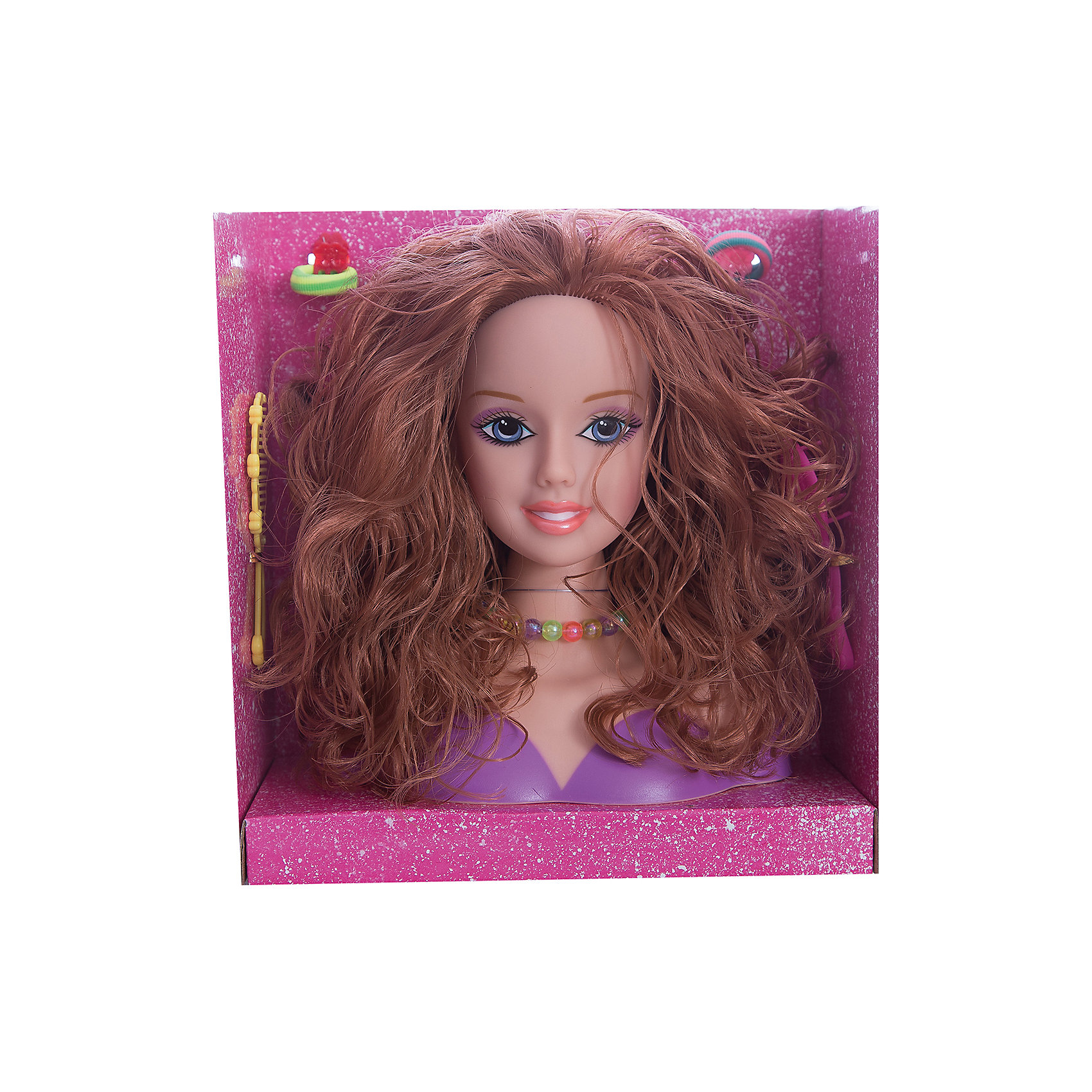 Набор стилиста Мечта-3, Shantou GepaiСюжетно-ролевые игры<br>Набор стилиста Мечта-3, Shantou Gepai.<br><br>Характеристики:<br><br>• В наборе: кукла-манекен (бюст) с аксессуарами<br>• Материал: пластик, текстиль<br>• Упаковка: картонная коробка блистерного типа<br>• Размер упаковки: 23,5х10,5х25,5 см.<br><br>Кукла-манекен - подарок для девочки, которая готовится войти в мир взрослой моды! Куклу можно расчесывать и делать ей различные прически. Ваша девочка сможет вообразить себя профессиональным стилистом в собственном салоне красоты и увлекательно провести время за интересными играми на тему парикмахерской.<br><br>Набор стилиста Мечта-3, Shantou Gepai можно купить в нашем интернет-магазине.<br><br>Ширина мм: 235<br>Глубина мм: 105<br>Высота мм: 255<br>Вес г: 483<br>Возраст от месяцев: 36<br>Возраст до месяцев: 2147483647<br>Пол: Женский<br>Возраст: Детский<br>SKU: 5450228