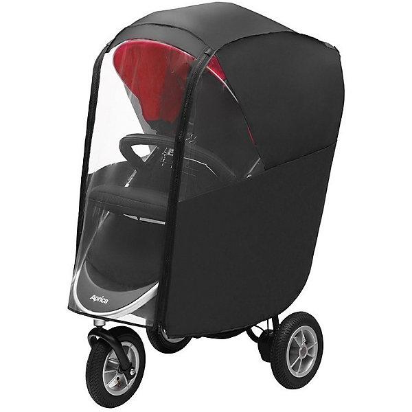 Дождевик Smooove, ApricaАксессуары для колясок<br>Дождевик для прогулочной коляски Smooove – надежный аксессуар из плотного материала, который предназначен защищает ребенка от дождя. Дождевик полностью закрывает прогулочный блок коляски, легко надевается, застегивается на молнию. Материал: полиэтилен и полиэстер. <br><br>Дождевик для коляски Smooove, Aprica можно купить в нашем интернет-магазине.<br><br>Ширина мм: 350<br>Глубина мм: 290<br>Высота мм: 40<br>Вес г: 400<br>Возраст от месяцев: 0<br>Возраст до месяцев: 48<br>Пол: Унисекс<br>Возраст: Детский<br>SKU: 5451721