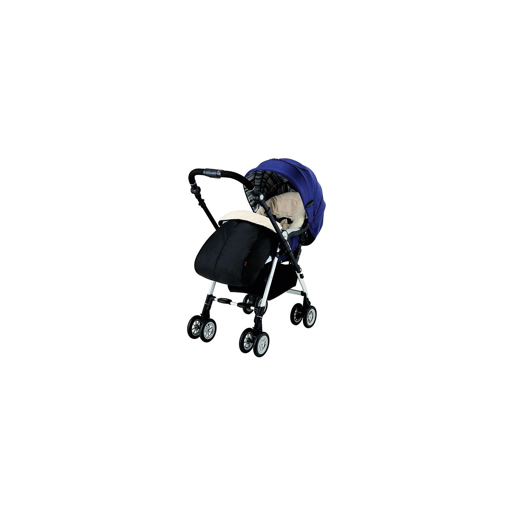 Накидка на ноги, ApricaАксессуары для колясок<br>Утепленная накидка на ноги защищает малыша в холодное время года. Крепится к шасси колясок Aprica. Накидка на ноги оснащена прорезями для ремней безопасности. Накидка на ноги изготовлена из полиэстера. Допускается машинная стирка.<br><br>Накидку на ноги, Aprica можно купить в нашем интернет-магазине.<br><br>Ширина мм: 50<br>Глубина мм: 100<br>Высота мм: 35<br>Вес г: 500<br>Возраст от месяцев: 0<br>Возраст до месяцев: 48<br>Пол: Унисекс<br>Возраст: Детский<br>SKU: 5451725