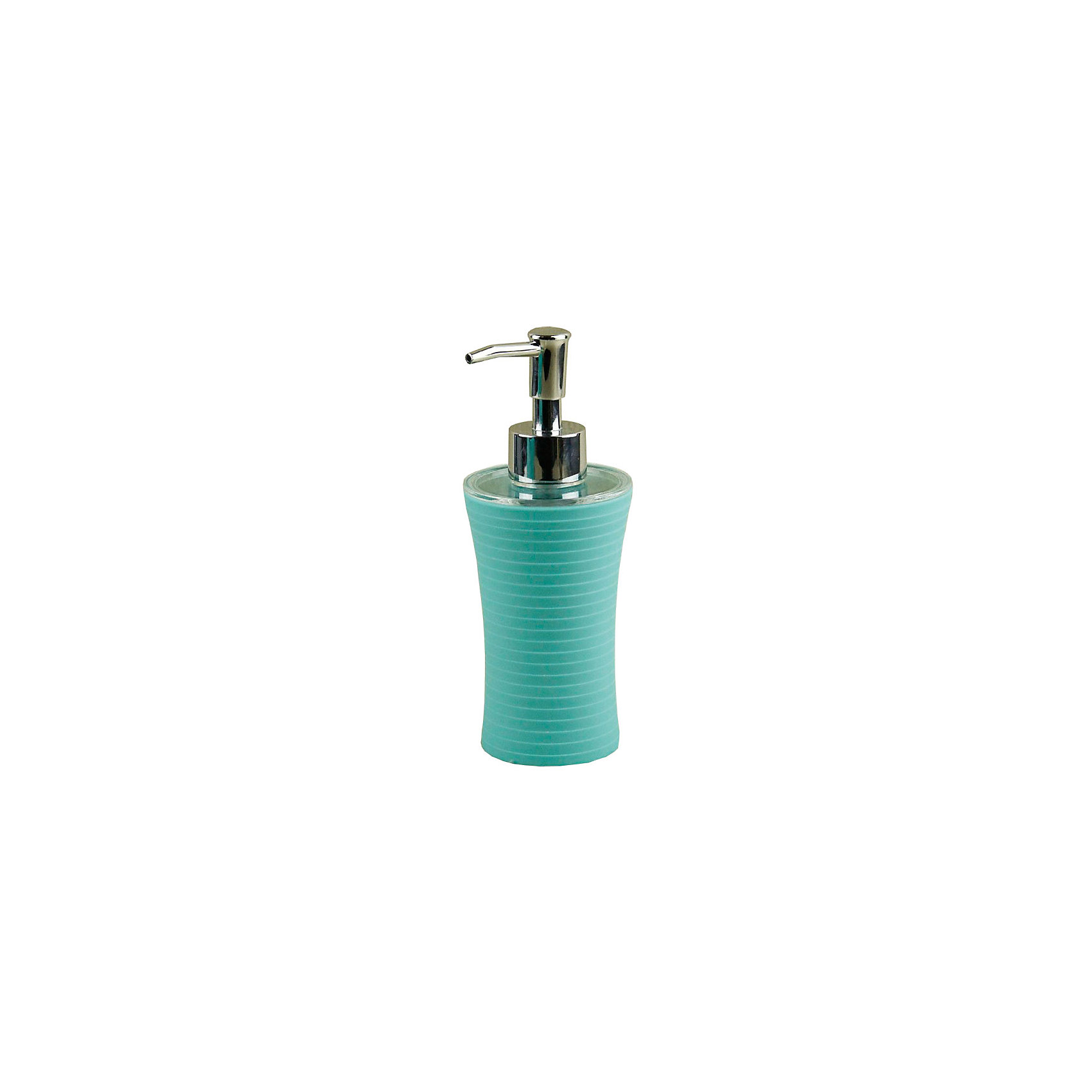 Дозатор для жидкого мыла DIS-1, Рыжий котВанная комната<br>Дозатор для жидкого мыла DIS-1, Рыжий кот<br><br>Характеристики:<br><br>• прост в использовании<br>• объем: 250 мл<br>• материал: полистирол, АБС-пластик<br>• размер: 18,5х7х6 см<br><br>Дозатор DIS-1 предназначен для жидких моющих средств. Он изготовлен из полистирола. Не скользит по поверхности и в руке, а также очень прост в использовании. Объем дозатора составляет 250 мл.<br><br>Дозатор для жидкого мыла DIS-1, Рыжий кот можно купить в нашем интернет-магазине.<br><br>Ширина мм: 80<br>Глубина мм: 70<br>Высота мм: 180<br>Вес г: 106<br>Возраст от месяцев: 12<br>Возраст до месяцев: 216<br>Пол: Унисекс<br>Возраст: Детский<br>SKU: 5454090