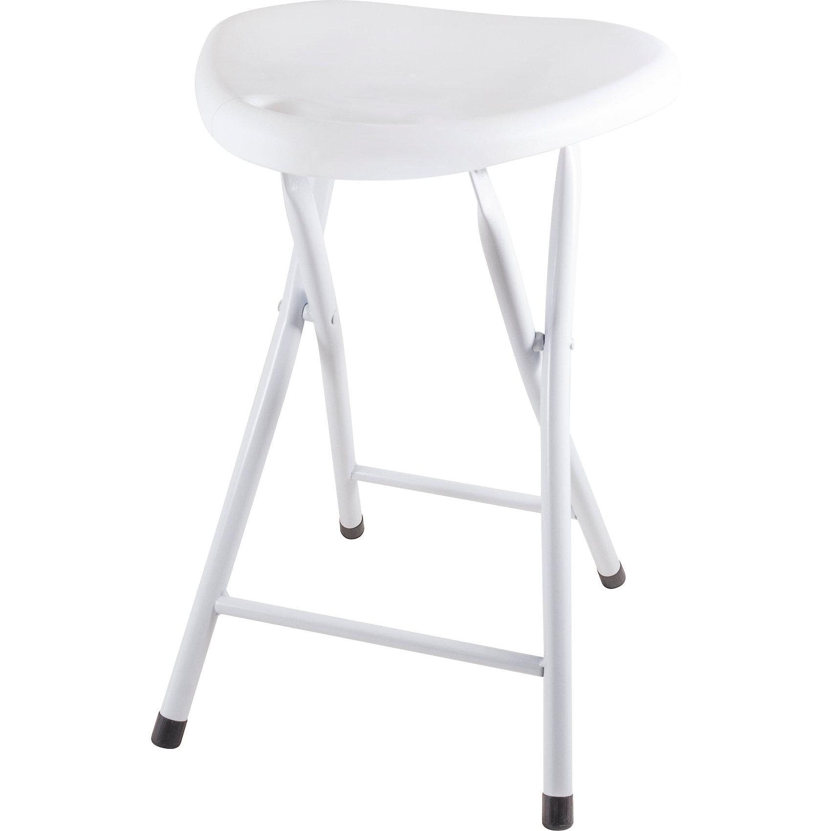 Стул для ванной комнаты TI-06 складной, Рыжий котСтул для ванной комнаты TI-06 складной, Рыжий кот<br><br>Характеристики:<br><br>• легко складывается и раскладывается<br>• удобное сиденье<br>• удобная ручка<br>• узкое основание<br>• нескользящие ножки<br>• размер: 30х30х45 см<br>• материал: окраш.металл, пластик<br><br>Стул для ванной комнаты TI-06 имеет узкое основание, подходящее практически для любой ванной. Стул легко складывается и раскладывается. Имеет удобное пластиковое сидение. Оснащен одной ручкой с удобным захватом. Ножки стула не скользят по поверхности ванной. Компактен в сложенном виде.<br><br>Стул для ванной комнаты TI-06 складной, Рыжий кот вы можете купить в нашем интернет-магазине.<br><br>Ширина мм: 730<br>Глубина мм: 300<br>Высота мм: 80<br>Вес г: 1284<br>Возраст от месяцев: 216<br>Возраст до месяцев: 1188<br>Пол: Унисекс<br>Возраст: Детский<br>SKU: 5454095