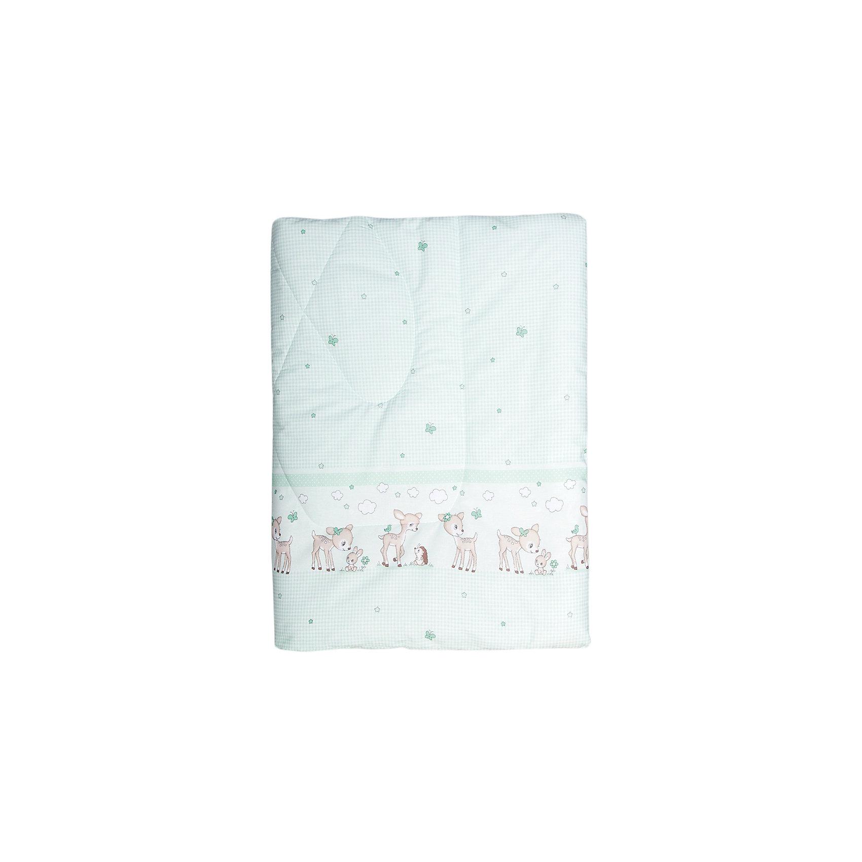 Одеяло холофайбер, 057/3, Сонный ГномикОдеяла, пледы<br>Комплектация: Одеяло<br>Размер, см: 140х110<br>Материал верха: Бязь (100% Хлопок)<br>Наполнитель: Холлофайбер (плотность 200г/кв.м).<br><br>Ширина мм: 65<br>Глубина мм: 15<br>Высота мм: 40<br>Вес г: 900<br>Возраст от месяцев: 0<br>Возраст до месяцев: 36<br>Пол: Унисекс<br>Возраст: Детский<br>SKU: 5454105