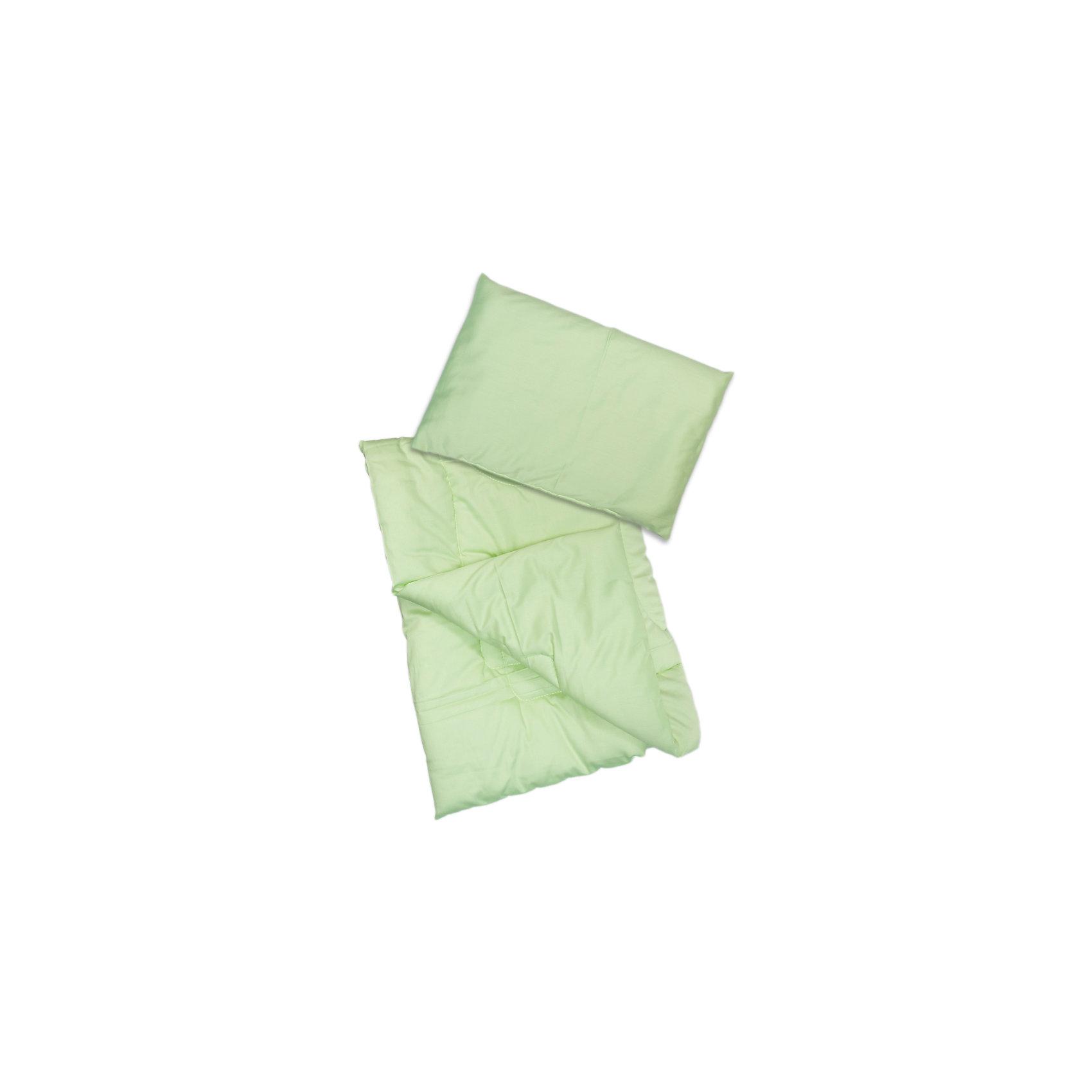 Комплект Одеяло с подушкой Алоэ, 65, Сонный ГномикОдеяла, пледы<br>Комплектация: Одеяло, подушка<br>Размер, см: Одеяло: 110х140, Подушка: 40х60<br>Материал: Тик (100% хлопок)<br>Наполнитель: Алоэ вера (25%), экофайбер (75%, пэ)<br><br>Ширина мм: 65<br>Глубина мм: 15<br>Высота мм: 75<br>Вес г: 900<br>Возраст от месяцев: 0<br>Возраст до месяцев: 36<br>Пол: Унисекс<br>Возраст: Детский<br>SKU: 5454107