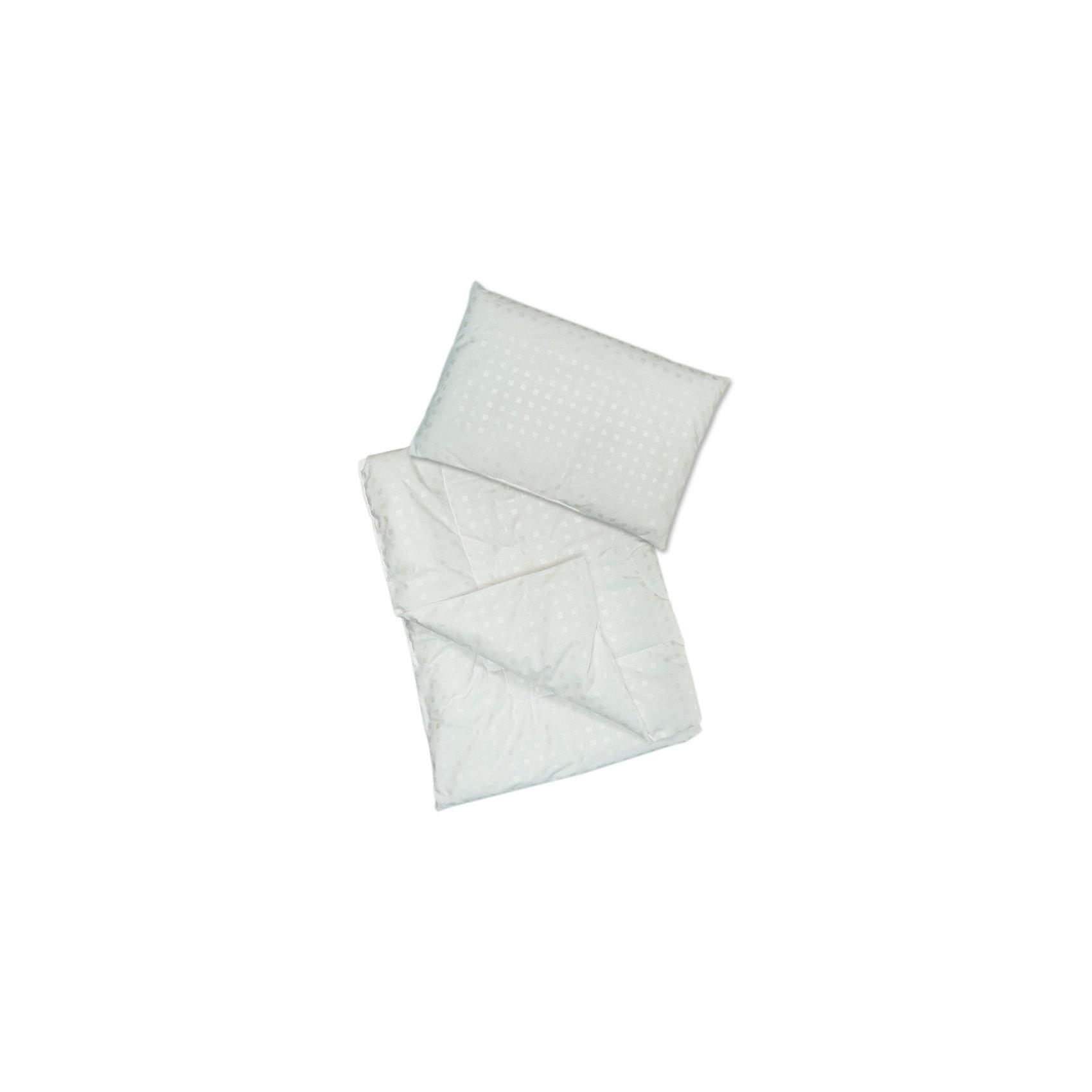 Комплект Одеялос подушкой Эвкалипт, 66, Сонный ГномикОдеяла, пледы<br>Комплектация: Одеяло, подушка<br>Размер, см: Одеяло: 110х140, Подушка: 40х60<br>Материал: Тик (100% хлопок)<br>Наполнитель: эвкалиптовое волокно (25%), экофайбер (75%, пэ)<br><br>Ширина мм: 65<br>Глубина мм: 15<br>Высота мм: 75<br>Вес г: 900<br>Возраст от месяцев: 0<br>Возраст до месяцев: 36<br>Пол: Унисекс<br>Возраст: Детский<br>SKU: 5454108