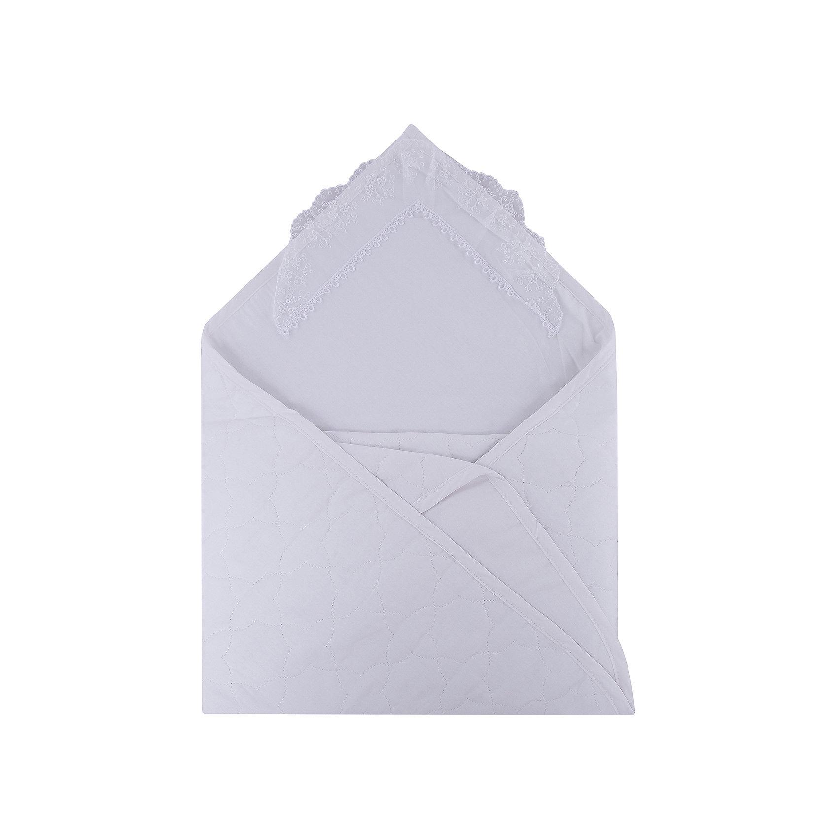 Одеяло-конверт Ласточка, 920/0, Сонный Гномик белыйОдеяла, пледы<br>Комплектация: Конверт-одеяло<br>Размер, см: 100х100<br>Температурный режим, °С: От +15 до +25<br>Сезонность: Весна, осен, лето<br>Материал верха: Сатин (100% хлопок)<br>Материал основы: Сатин (100% хлопок) <br>Наполнитель: Синтепон (плотность 60г/кв.м)<br><br>Ширина мм: 35<br>Глубина мм: 10<br>Высота мм: 40<br>Вес г: 340<br>Возраст от месяцев: 0<br>Возраст до месяцев: 36<br>Пол: Унисекс<br>Возраст: Детский<br>SKU: 5454123