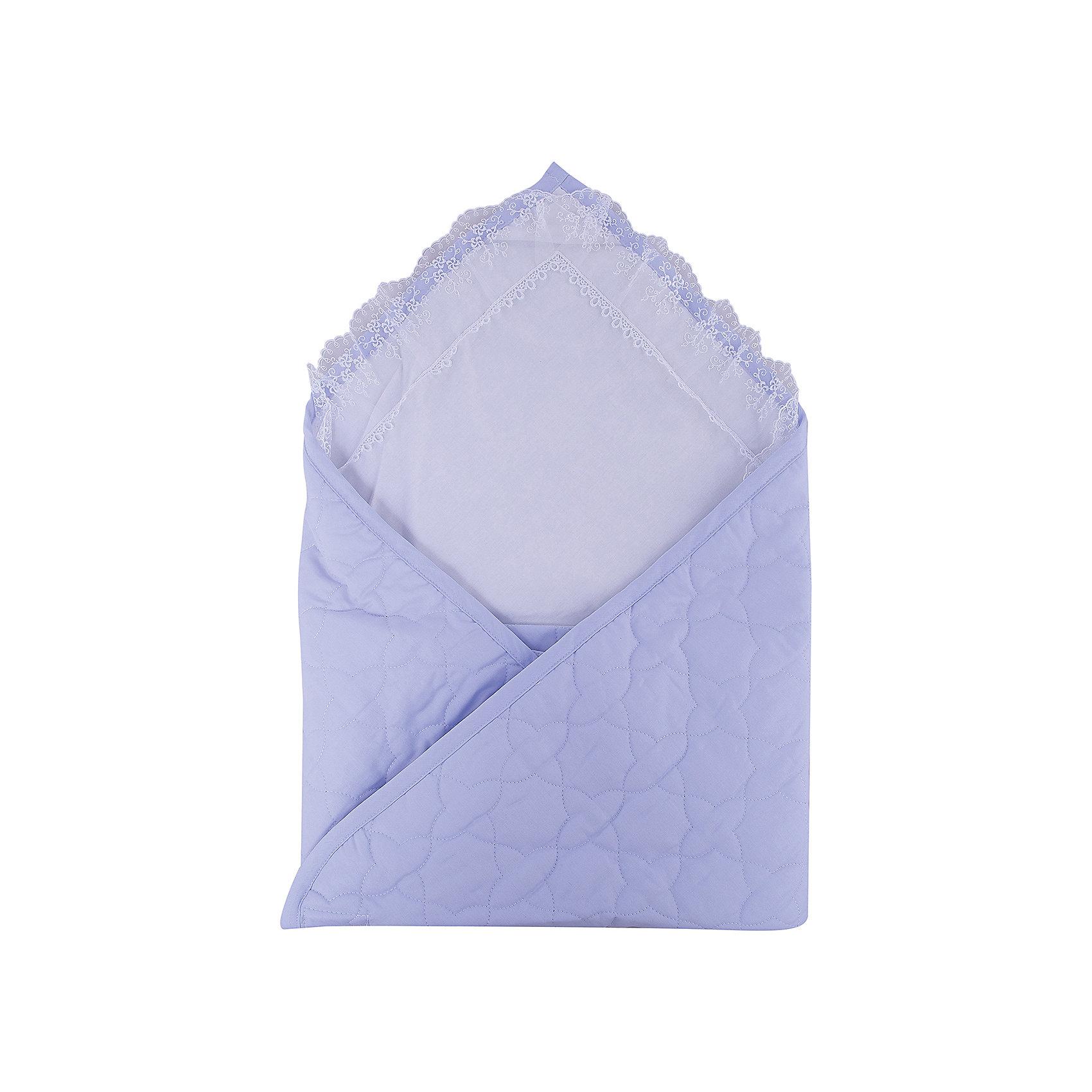 Одеяло-конверт Ласточка, 920/1, Сонный Гномик голубойОдеяла, пледы<br>Комплектация: Конверт-одеяло<br>Размер, см: 100х100<br>Температурный режим, °С: От +15 до +25<br>Сезонность: Весна, осен, лето<br>Материал верха: Сатин (100% хлопок)<br>Материал основы: Сатин (100% хлопок) <br>Наполнитель: Синтепон (плотность 60г/кв.м)<br><br>Ширина мм: 35<br>Глубина мм: 10<br>Высота мм: 40<br>Вес г: 340<br>Возраст от месяцев: 0<br>Возраст до месяцев: 36<br>Пол: Унисекс<br>Возраст: Детский<br>SKU: 5454124