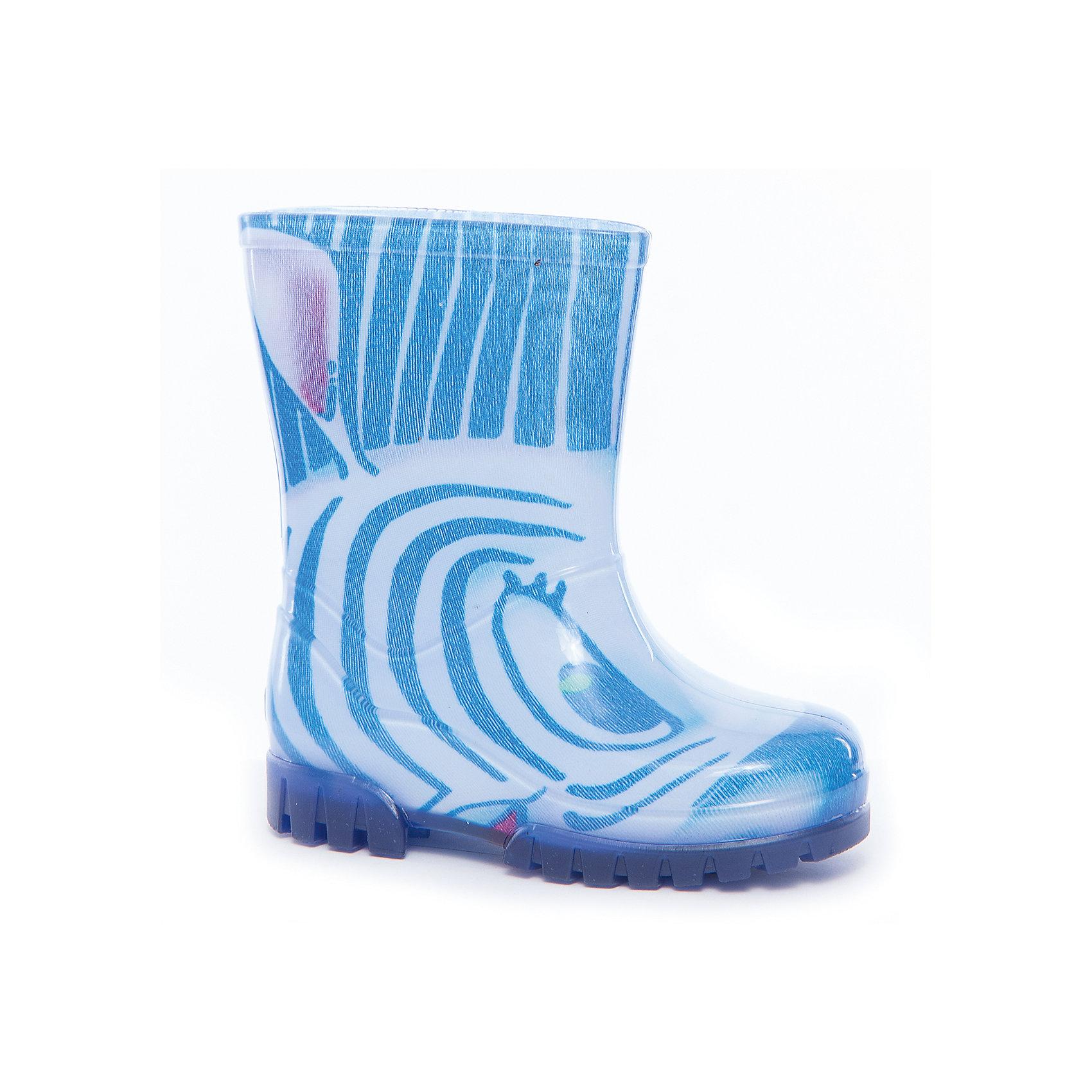 Резиновые сапоги DEMARРезиновые сапоги<br>Резиновые сапоги DEMAR<br>Состав: <br>Материал верха:ПВХ. Материал подкладки:текстильный материал (без утеплителя).Материал подошвы:ПВХ<br><br>Ширина мм: 237<br>Глубина мм: 180<br>Высота мм: 152<br>Вес г: 438<br>Цвет: голубой<br>Возраст от месяцев: 132<br>Возраст до месяцев: 144<br>Пол: Унисекс<br>Возраст: Детский<br>Размер: 34/35,28/29,30/31,32/33<br>SKU: 5454284