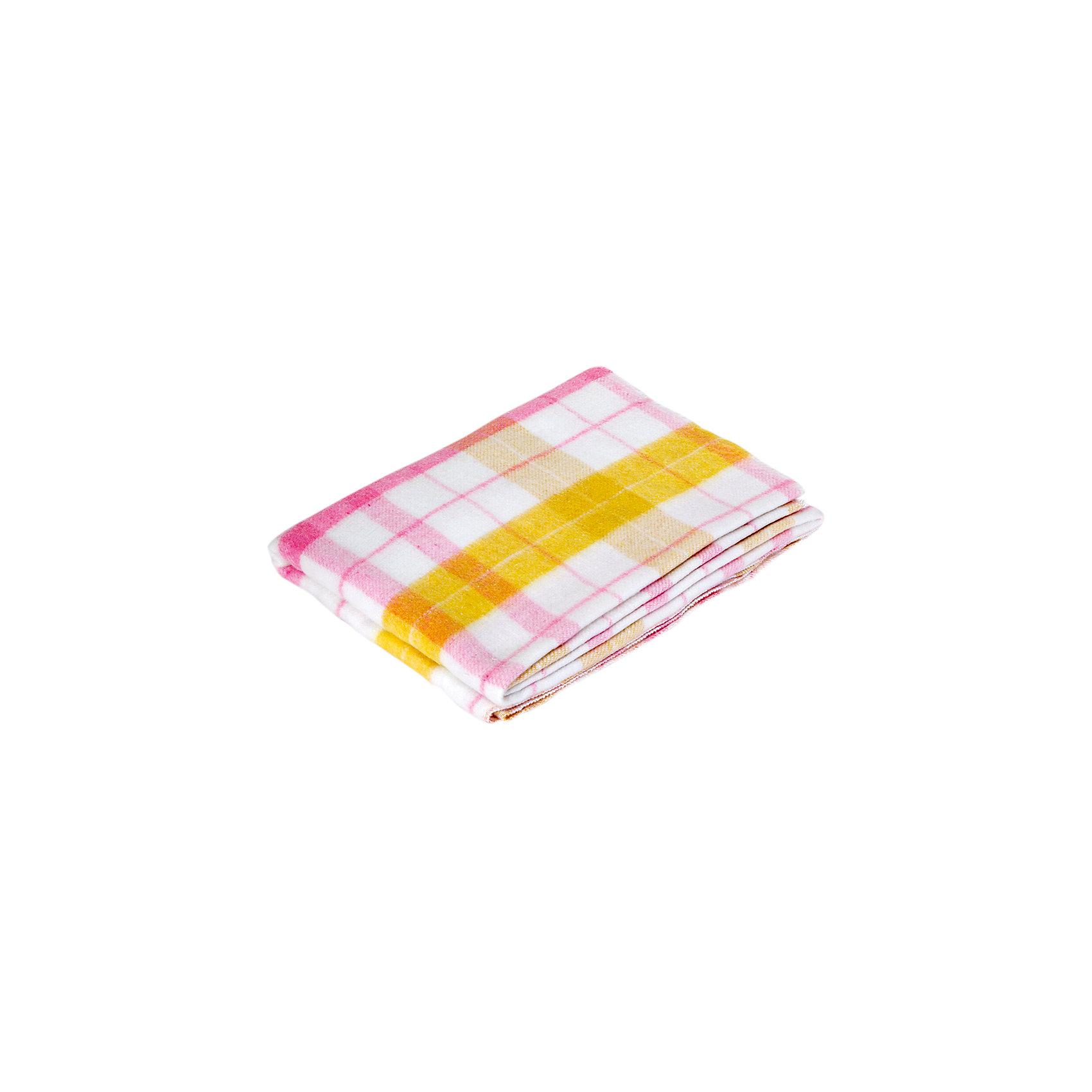 Одеяло жаккард, хлопок и пан, Клетка Baby Nice, розовыйОдеяла, пледы<br>Одеяло жаккард, хлопок и пан, Клетка Baby Nice, розовый<br><br>Характеристики:<br><br>• Состав: 50% пан, 30% хлопок, 20% шерсть<br>• Размер: 100 * 140 см.<br>• Плотность: 250 гр./м.<br>• Для детей в возрасте: от 0 до 4-х лет<br>• Страна производитель: Россия<br><br>Мягкое, приятное одеяло от Объединенной Текстильной Компании, специализирующейся на производстве качественного постельного белья и принадлежностей по приемлемой цене. Нежная расцветка в клеточку с розовыми полосками на белом фоне идеально подойдет для девочек. Натуральный материал одеяла согревает и вместе с тем пропускает воздух, позволяя коже ребёнка дышать. <br><br>Края изделия оверлочены и выглядят очень аккуратно. Вы можете одеть пододеяльник на одеяло или использовать его как плед. Кроме использования в кроватке, это легкое одеялко удобно брать с собой на прогулку в парк прохладным вечером или в машину, чтобы укрывать малышку если она уснет в дороге. Добавьте атмосферы уюта и комфорта вместе с новым одеялом!<br><br>Одеяло жаккард, хлопок и пан, Клетка Baby Nice, розовое можно купить в нашем интернет-магазине<br><br>Ширина мм: 230<br>Глубина мм: 250<br>Высота мм: 40<br>Вес г: 500<br>Возраст от месяцев: 0<br>Возраст до месяцев: 12<br>Пол: Женский<br>Возраст: Детский<br>SKU: 5454336