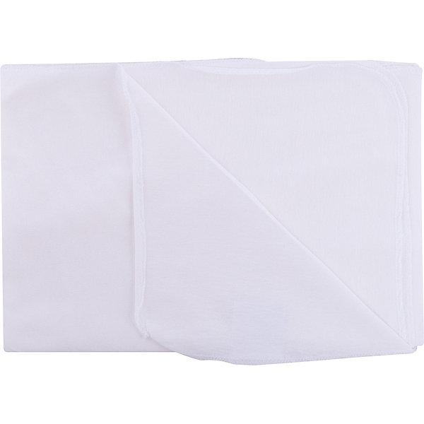 Пеленка трикотажная, 90*120, бежевыйПеленки для новорожденных<br>Характеристики:<br><br>• детская пеленка для новорожденных;<br>• используется для пеленания, купания; <br>• используется как покрытие на пеленальный столик, а также в коляске и кроватке;<br>• размер пеленки: 90х120 см;<br>• цвет: пеленка однотонная;<br>• материал: трикотаж;<br>• ткань: 100% хлопок;<br>• размер упаковки: 25х2х2 см;<br>• вес: 100 г.<br><br>Детская пеленка GulSara – необходимая вещь при появлении новорожденного в семье. Пеленка используется для пеленания крохи, а также в качестве мягкой основы на клеенке, столике, в кроватке. Пеленка GulSara трикотажная, легко стирается, быстро сохнет, хорошо гладится. <br><br>Пеленку трикотажную, 90*120, цвет бежевый можно купить в нашем интернет-магазине.<br><br>Ширина мм: 300<br>Глубина мм: 230<br>Высота мм: 20<br>Вес г: 100<br>Возраст от месяцев: 0<br>Возраст до месяцев: 6<br>Пол: Унисекс<br>Возраст: Детский<br>SKU: 5465360