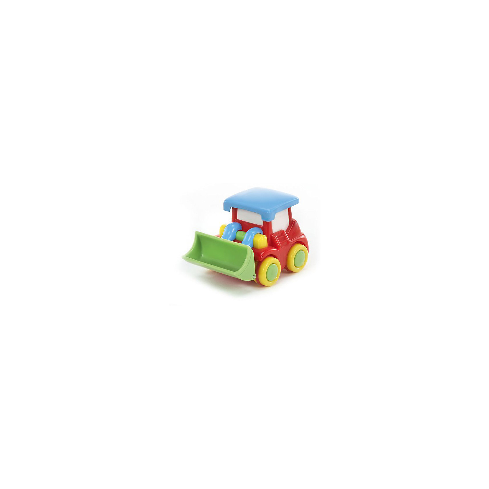 Экскаватор, Little TikesМашинки<br>Характеристики товара:<br><br>• материал: пластик<br>• безопасные краски<br>• вес: 100 г<br>• размер упаковки: 7х9х6 см<br>• качественное исполнение<br>• подвижные детали<br>• яркие цвета<br>• возраст: от 1 года<br>• страна производства: Китай<br><br>Эта яркая игрушка станет отличным подарком для маленького любителя машинок. Она отлично проработана, имеет подвижные детали. Игрушка станет желанным подарком для мальчишек! Благодаря компактному размеру её удобно брать с собой.<br><br>Экскаватор от бренда Little Tikes можно купить в нашем интернет-магазине.<br><br>Ширина мм: 65<br>Глубина мм: 85<br>Высота мм: 60<br>Вес г: 118<br>Возраст от месяцев: 12<br>Возраст до месяцев: 36<br>Пол: Мужской<br>Возраст: Детский<br>SKU: 5471894